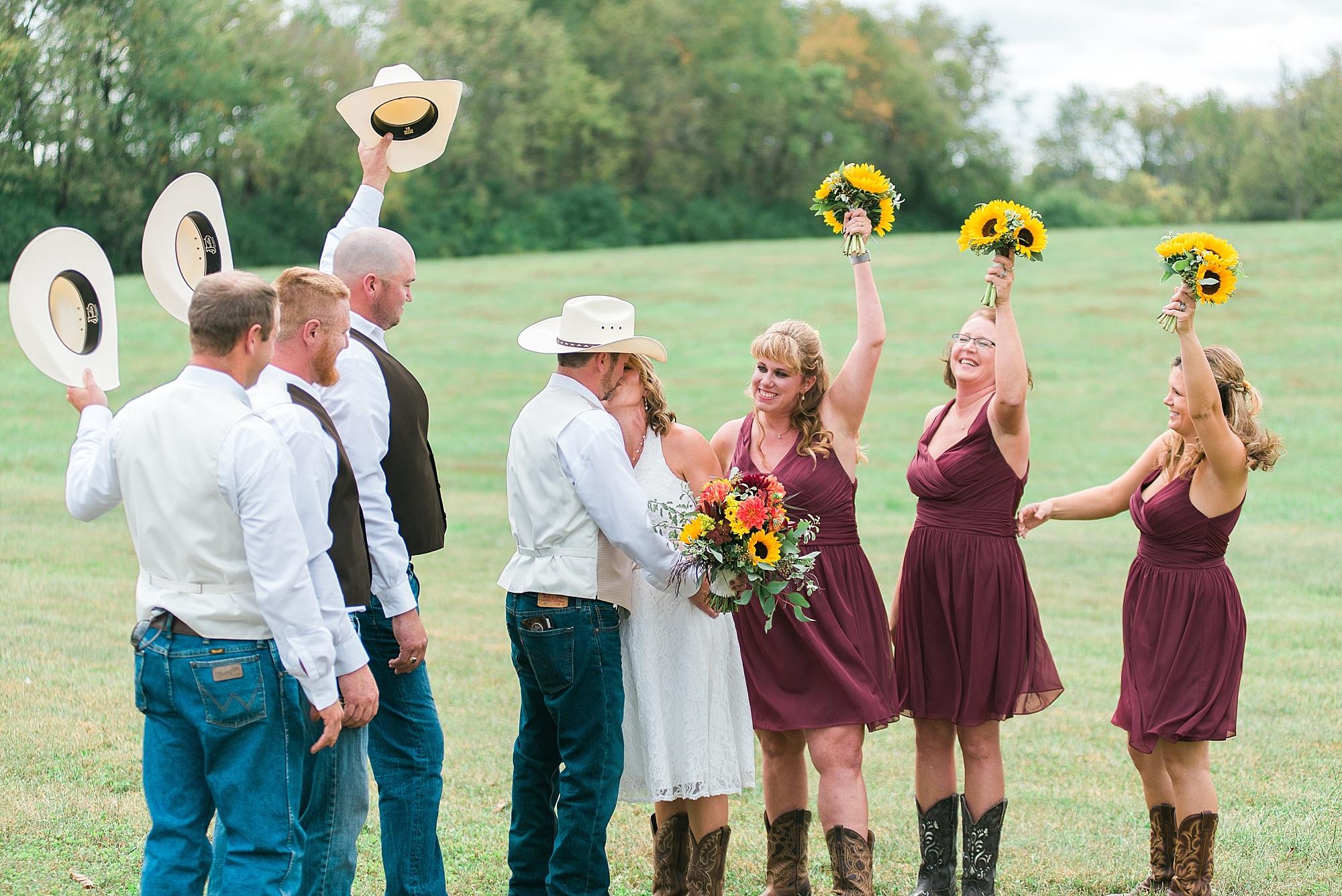 bridal-party-fun