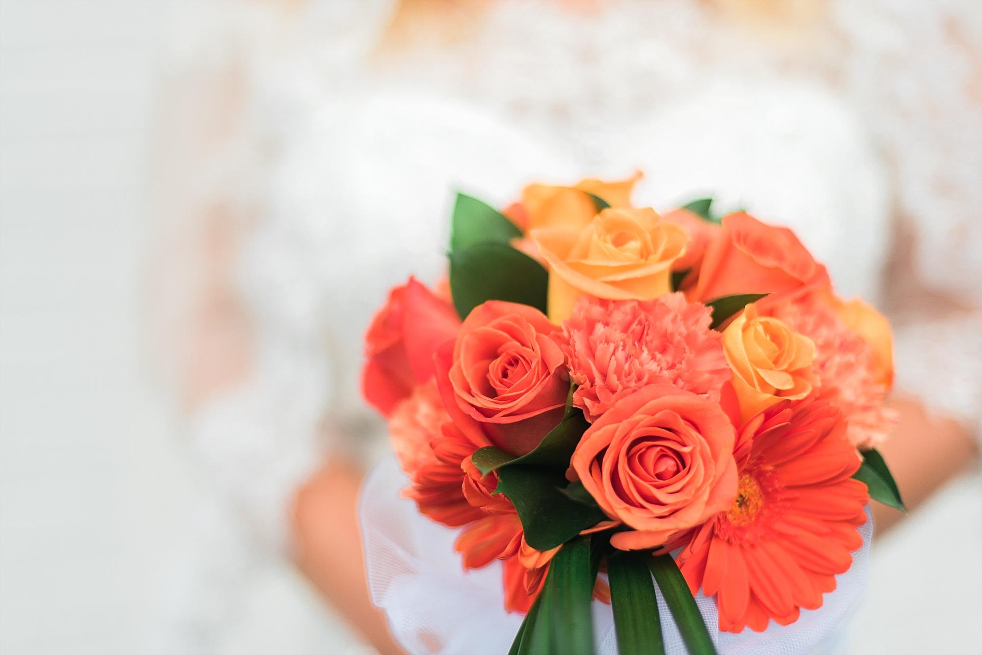 thoroughbred-center-wedding