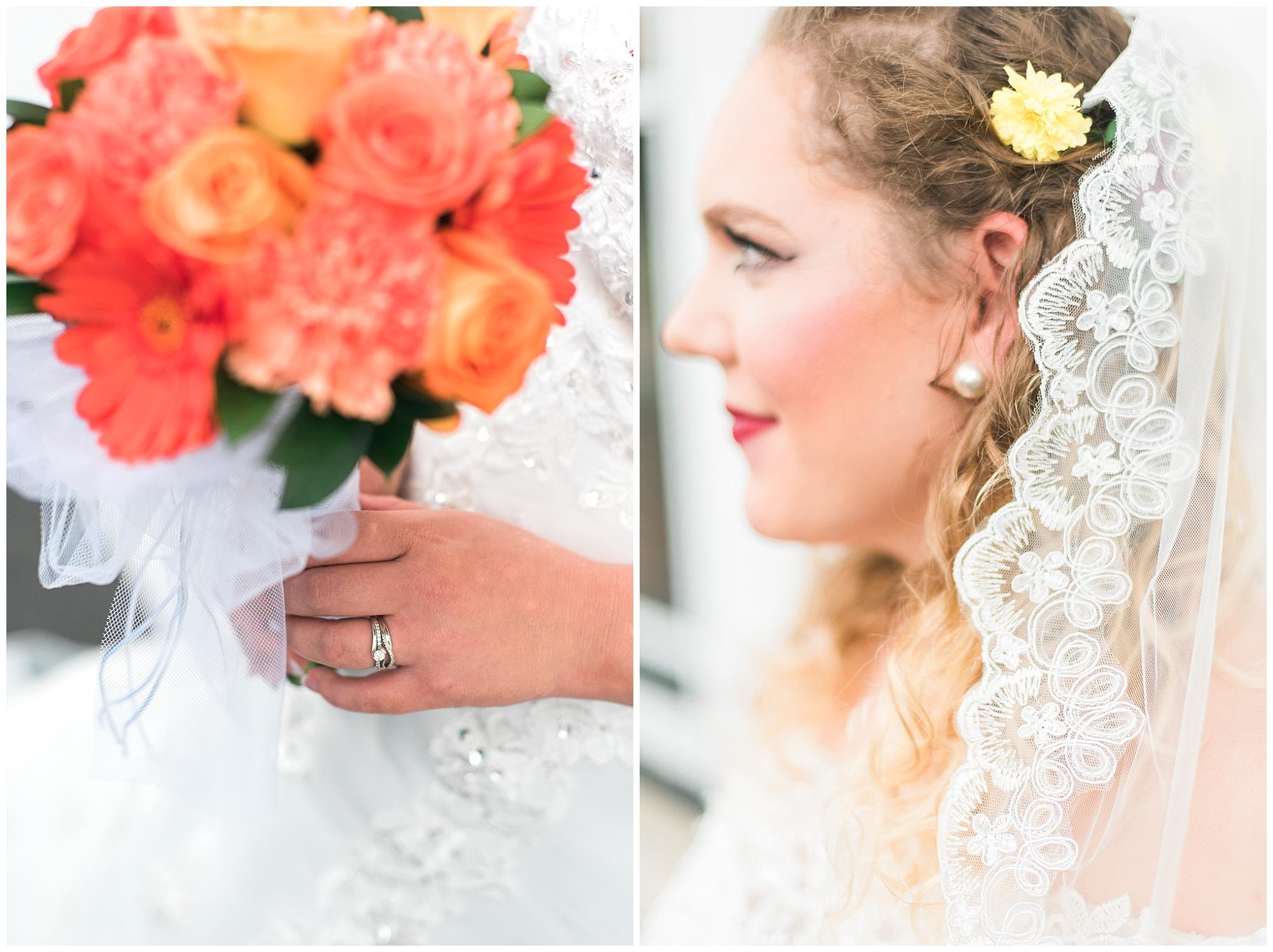 bridal-veil-details
