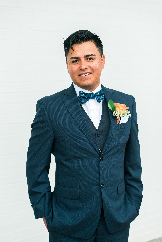 hispanic-wedding