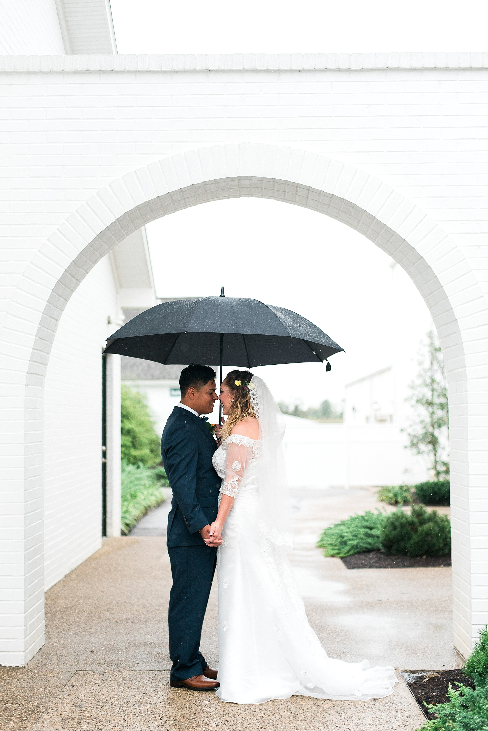 thoroughbred-center-wedding-receptions