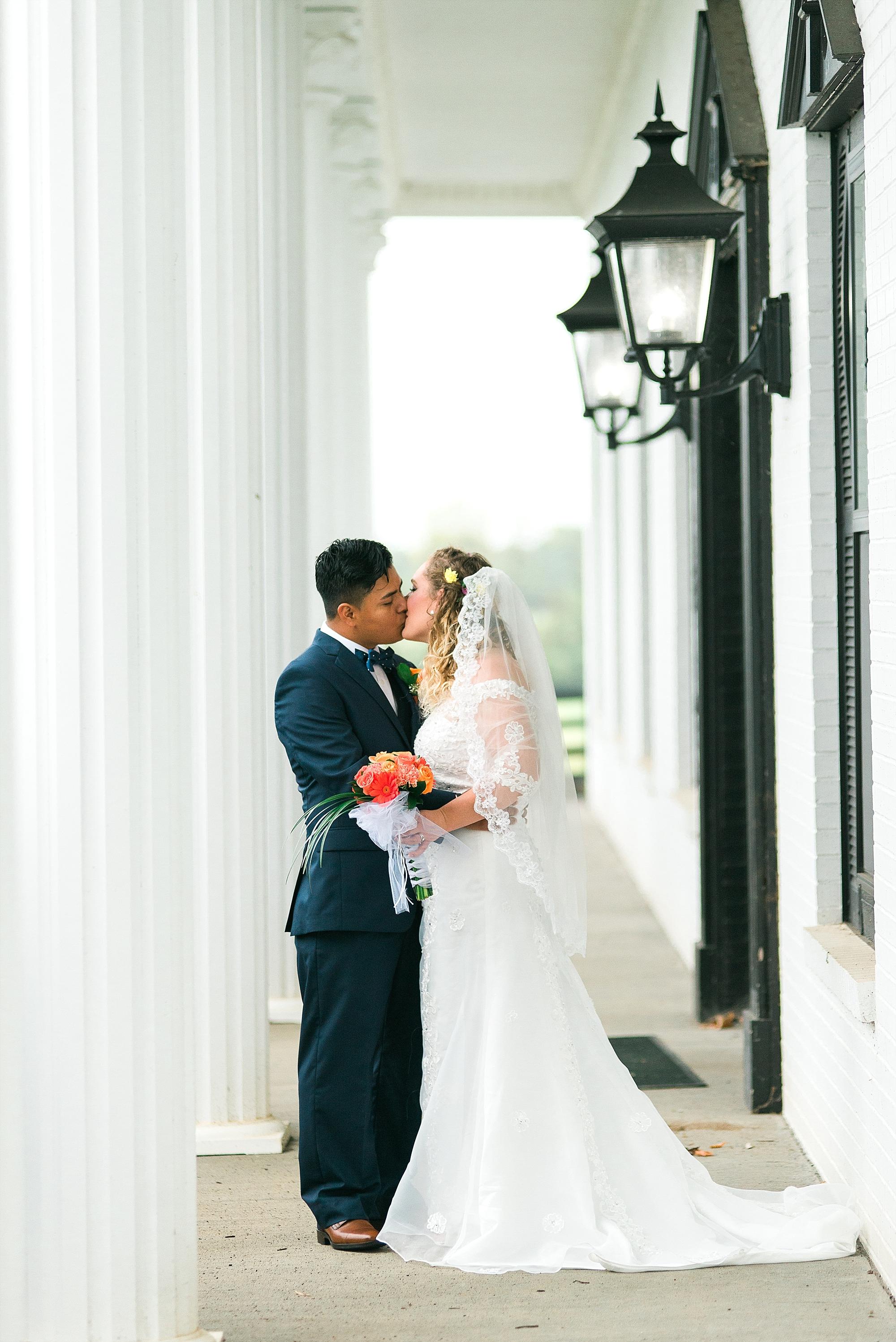 wedding-day-in-rain