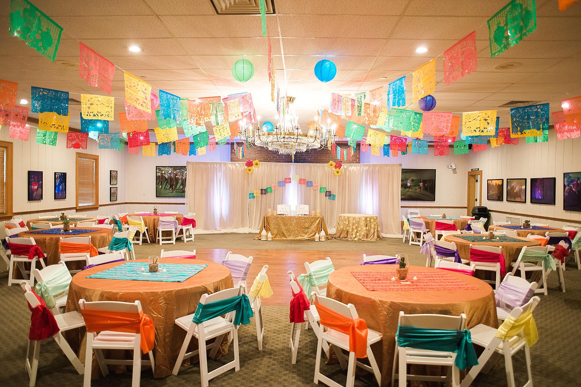 mexican-fiesta-reception