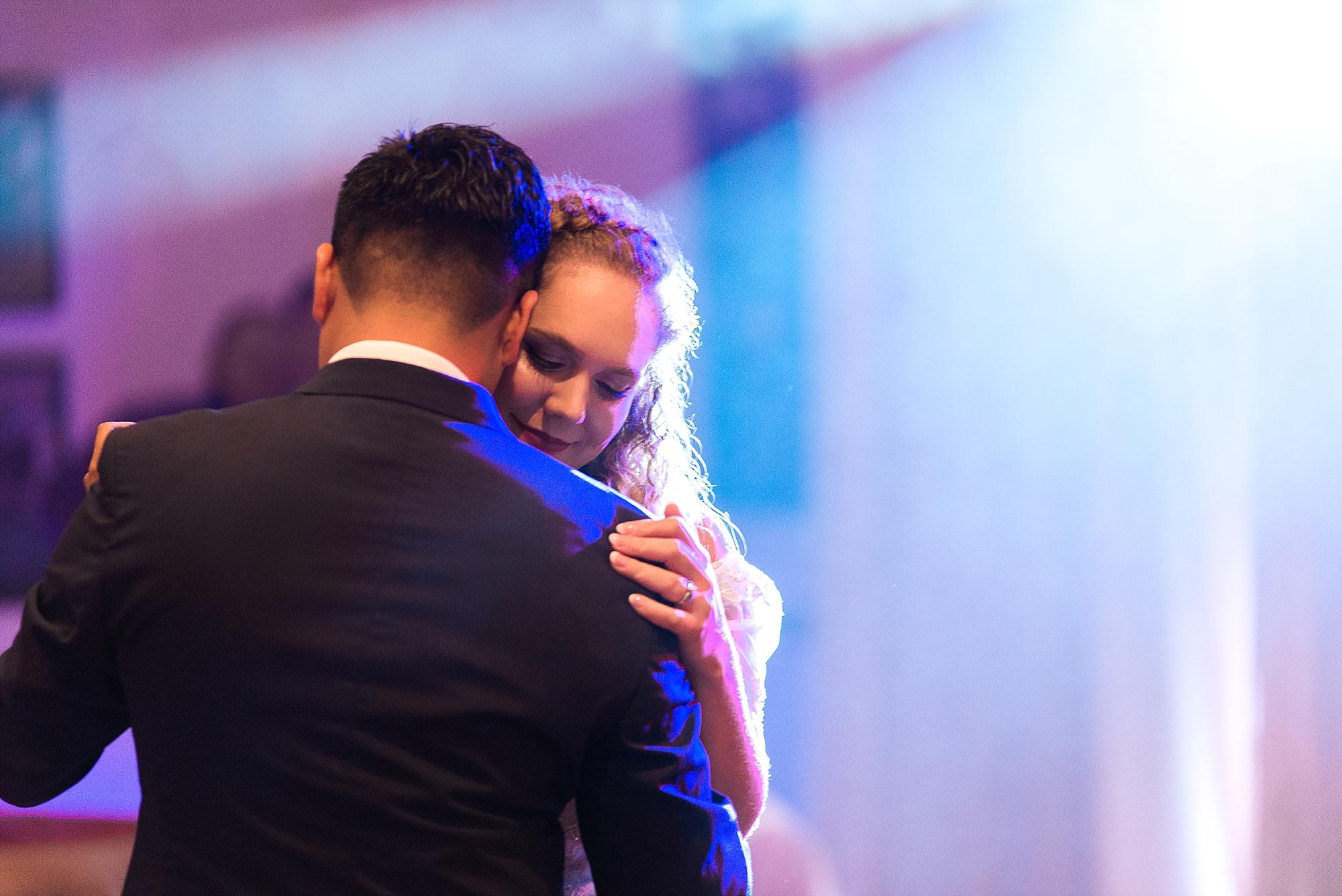 wedding-reception-dance