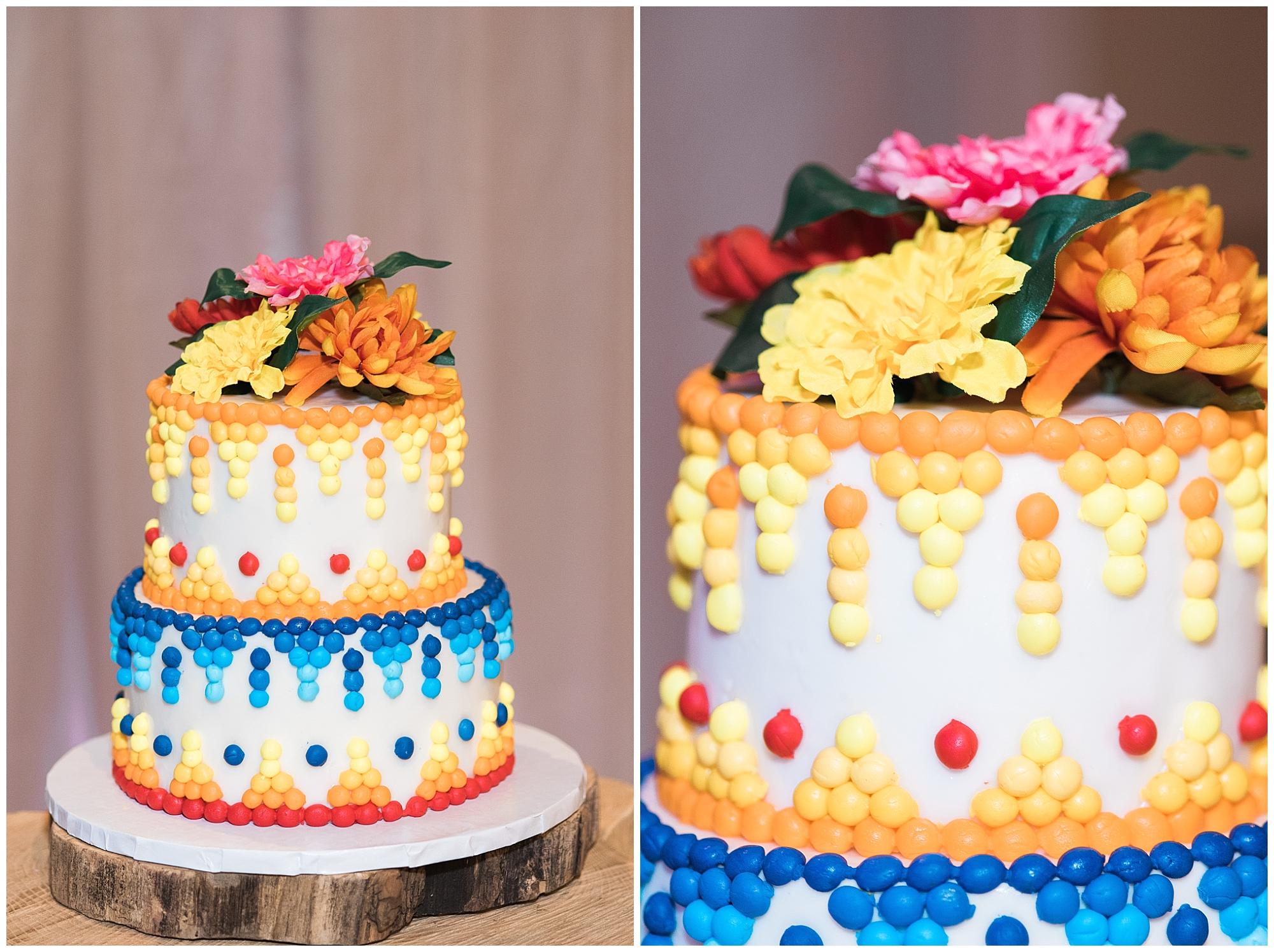 tres-leches-wedding-cake