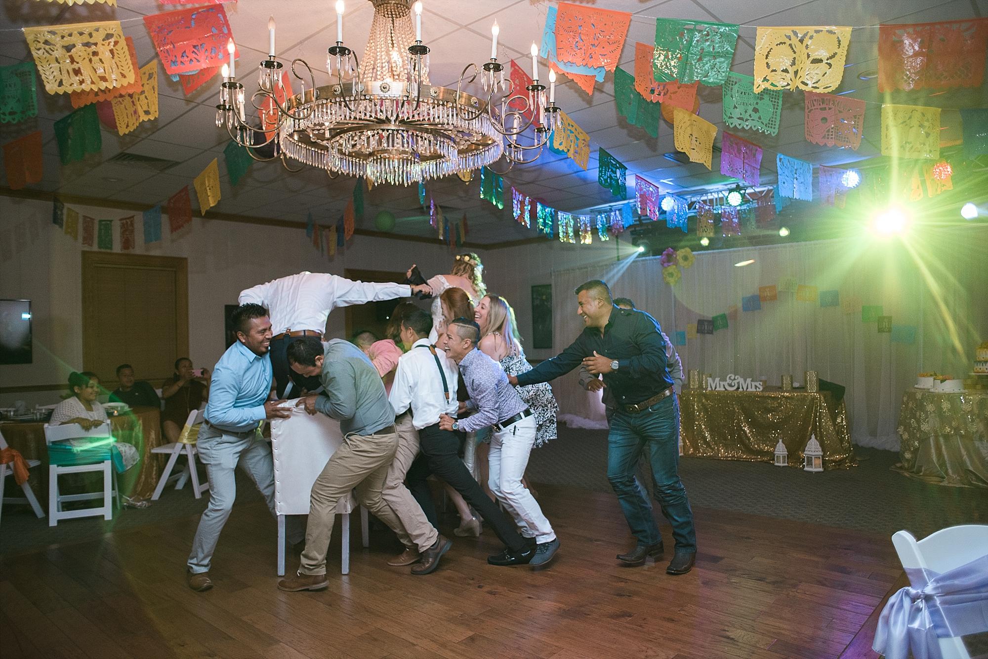 mexican-wedding-dance