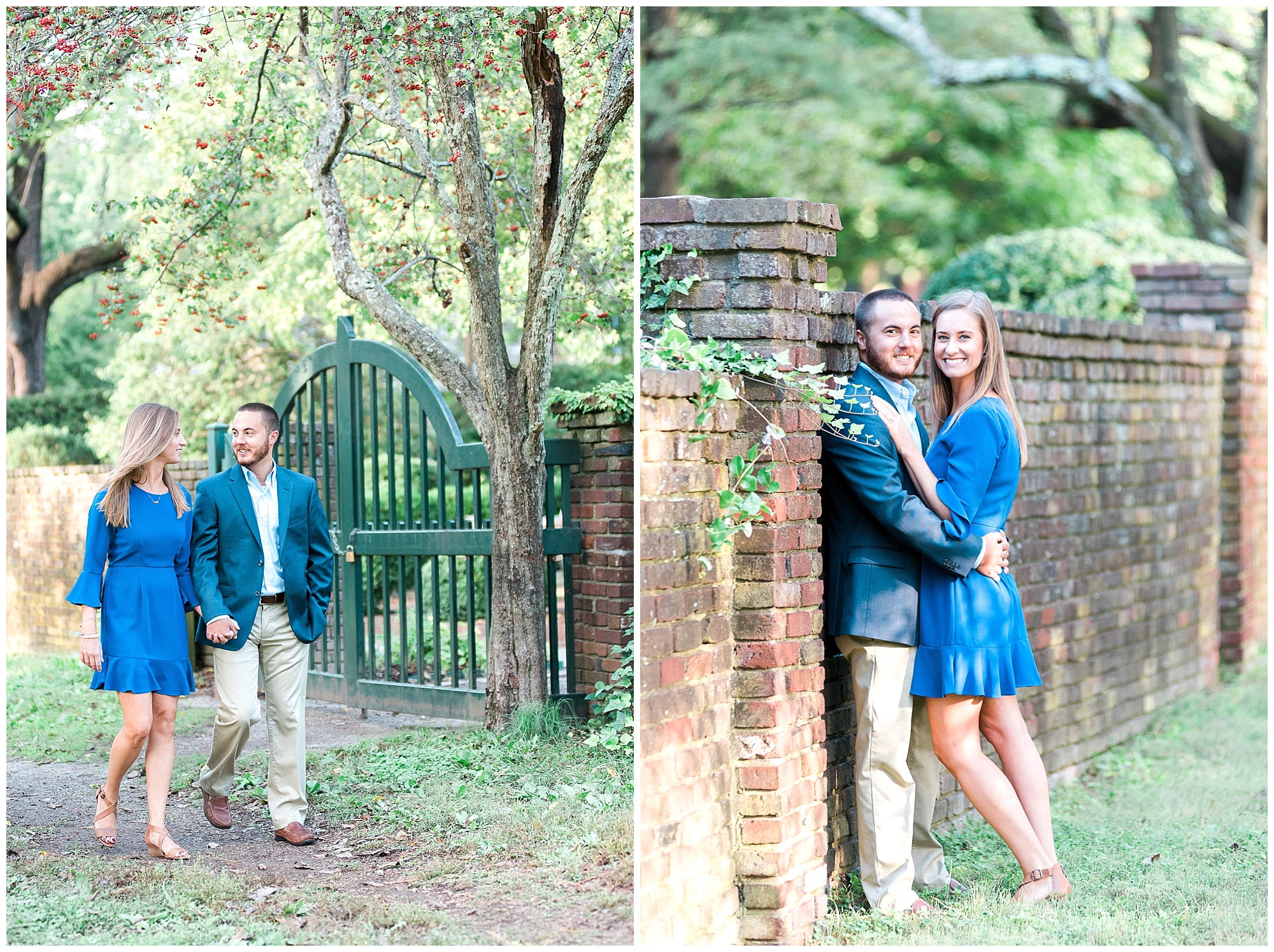 lexington-engagement-photographers