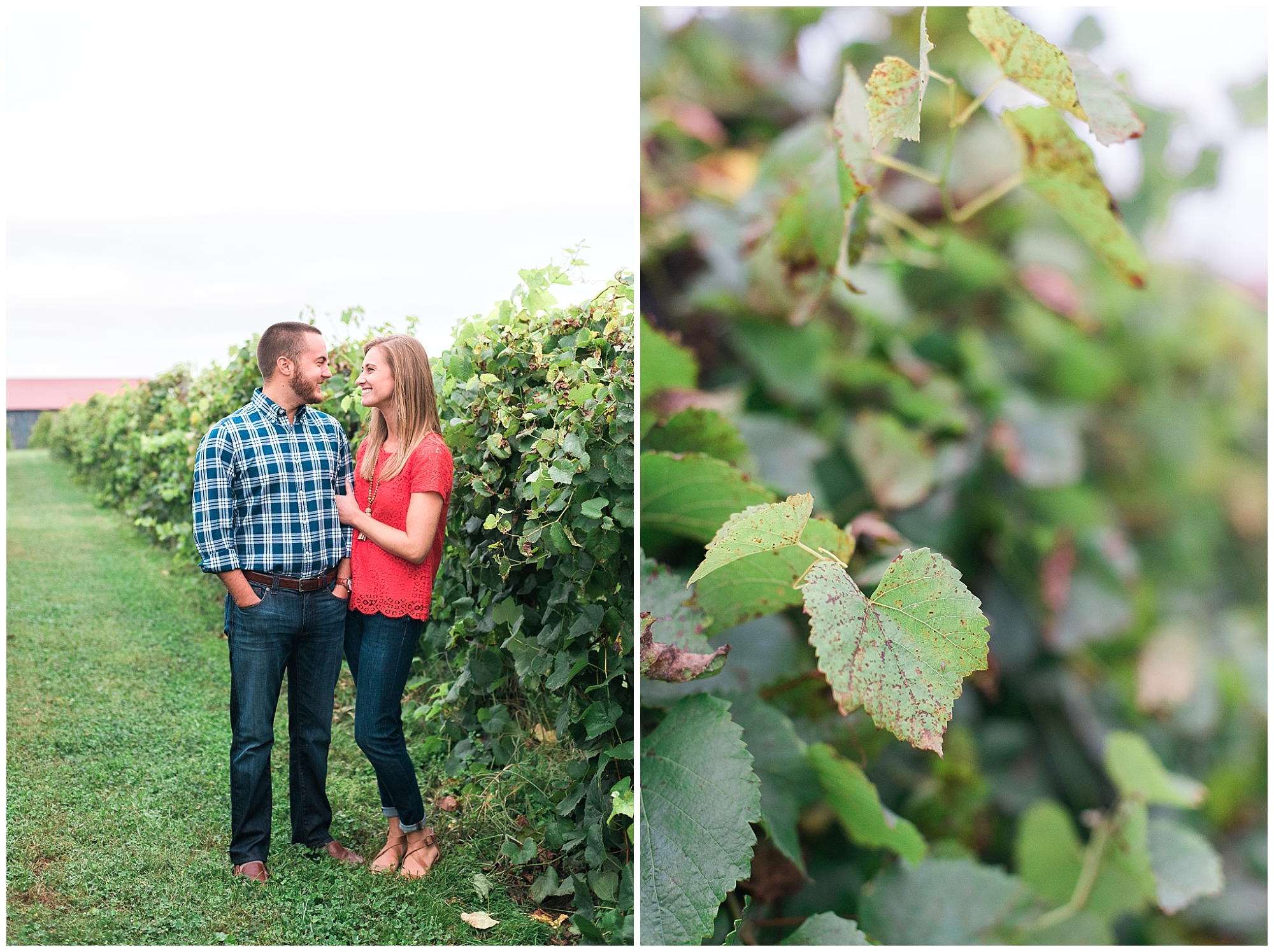 winery-engagement-session