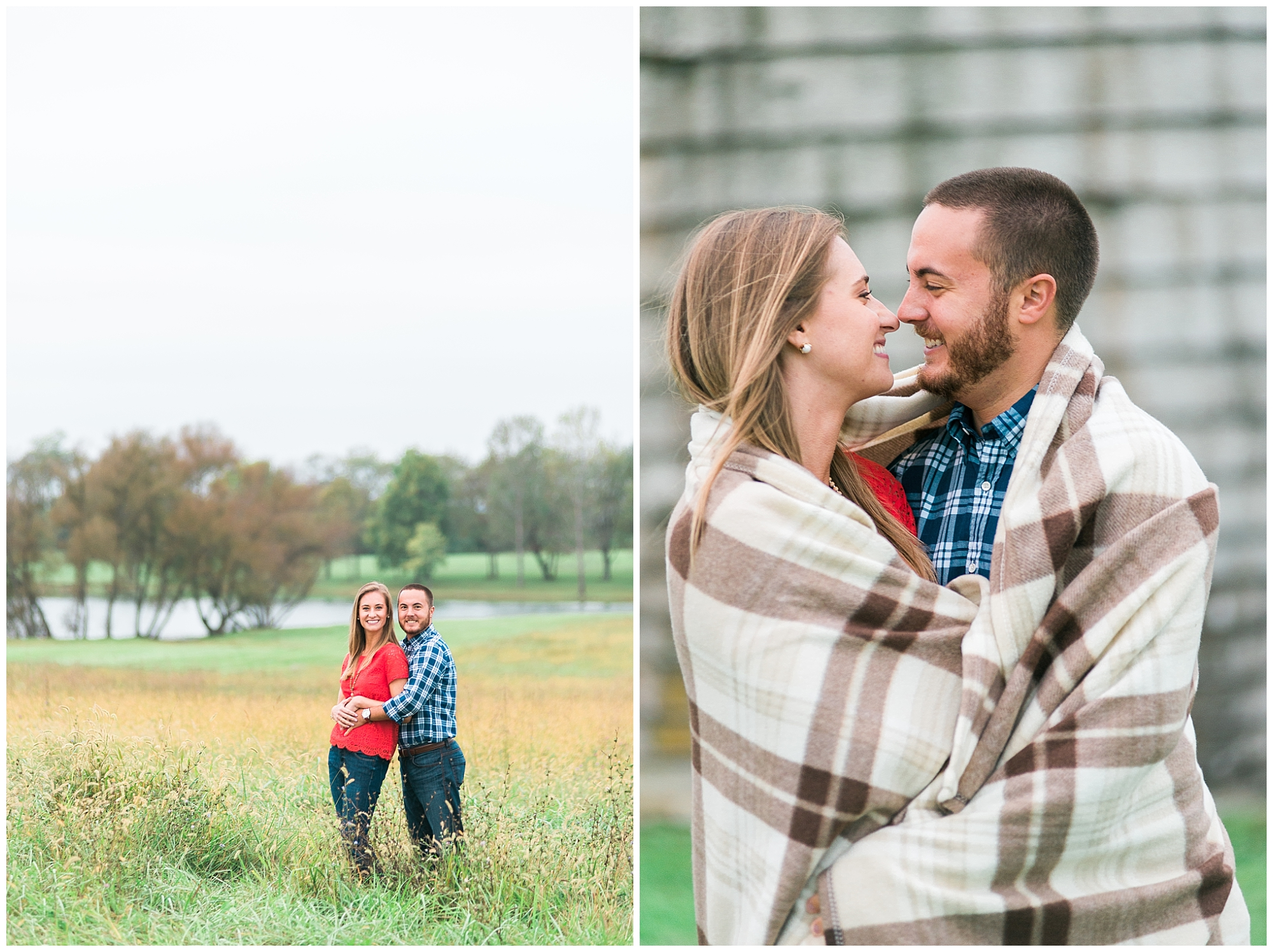 cozy-fall-engagement