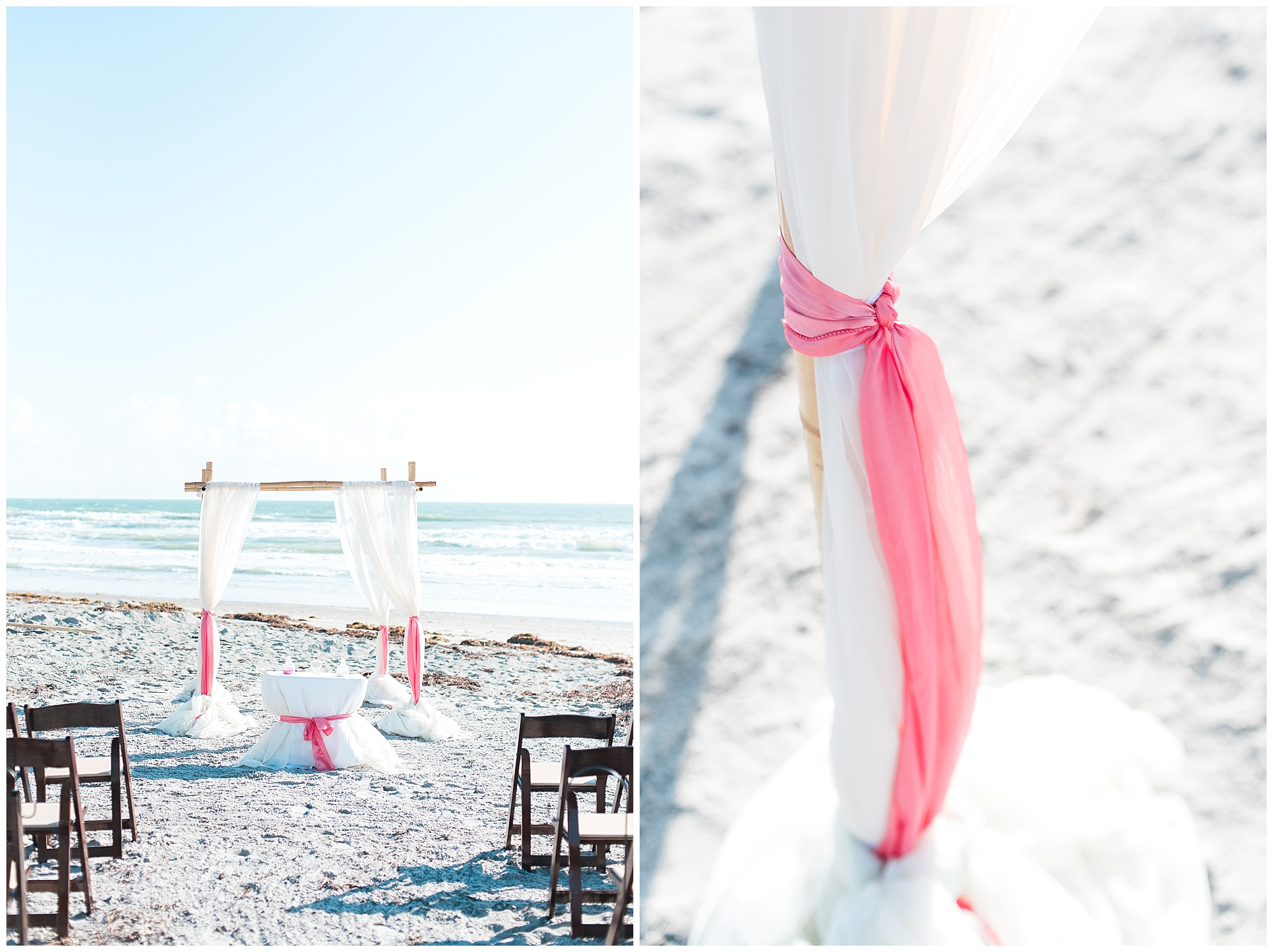 r&c-beach-weddings