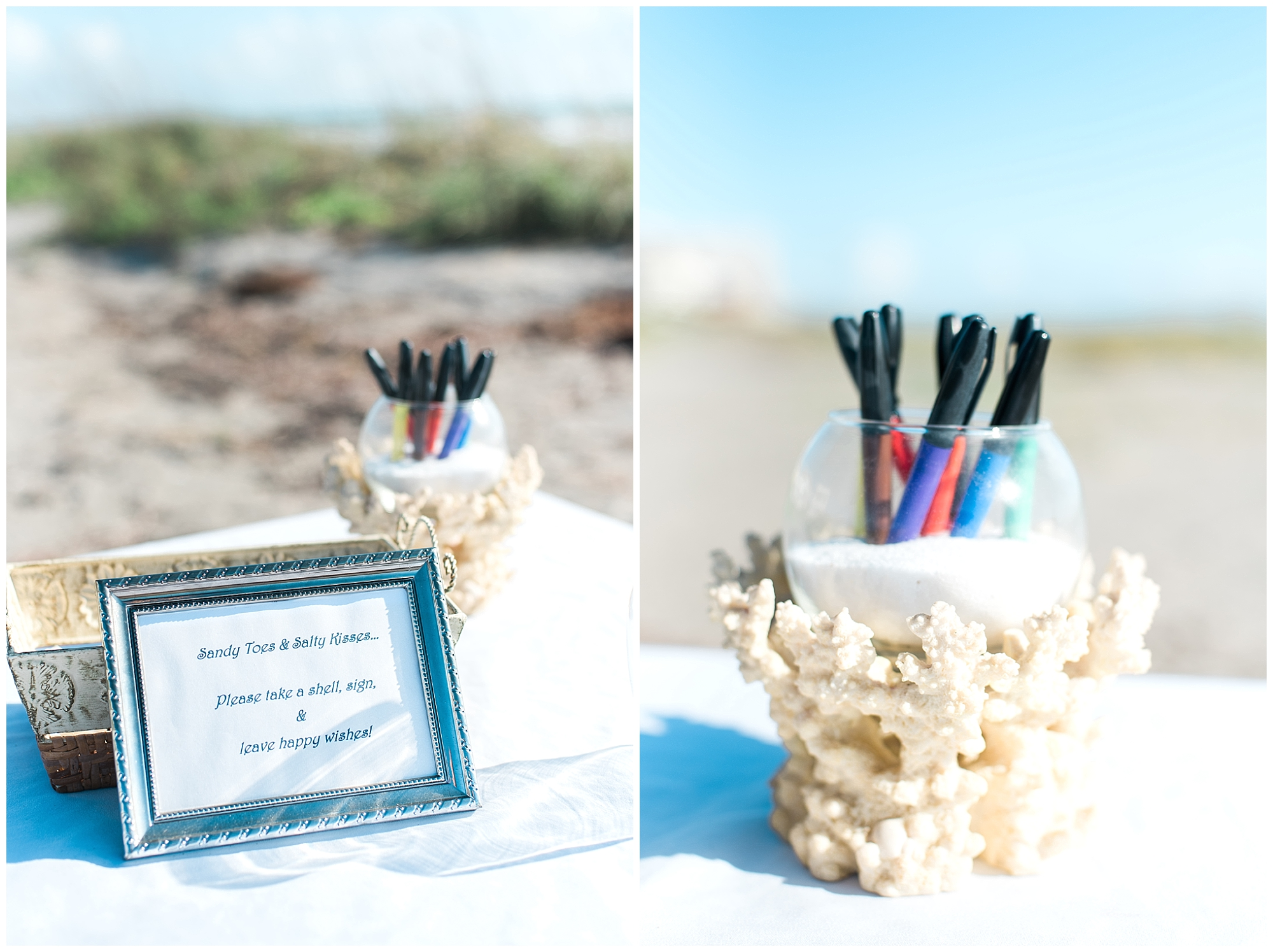 unique-beach-weddings
