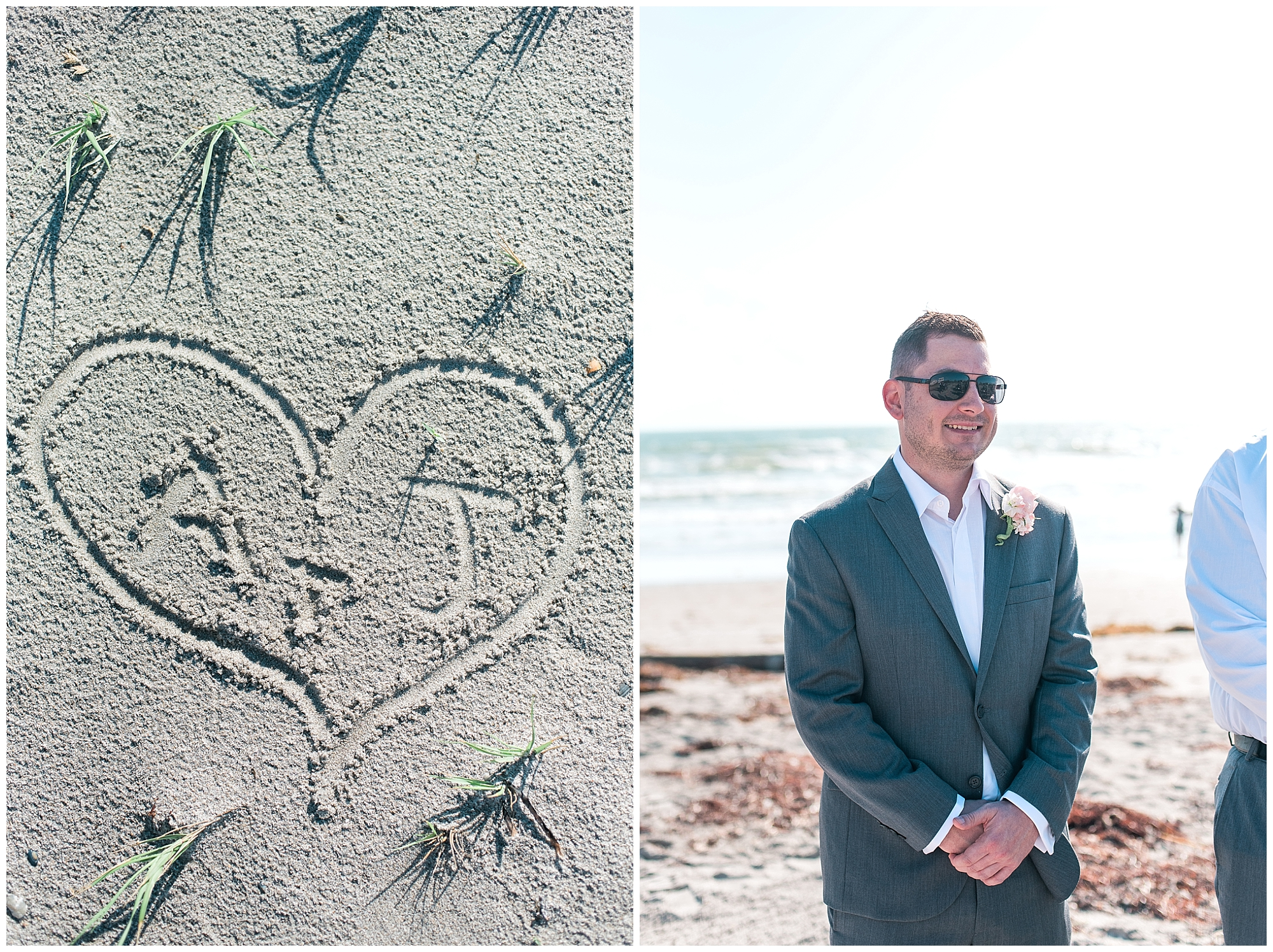 florida-wedding-photographers