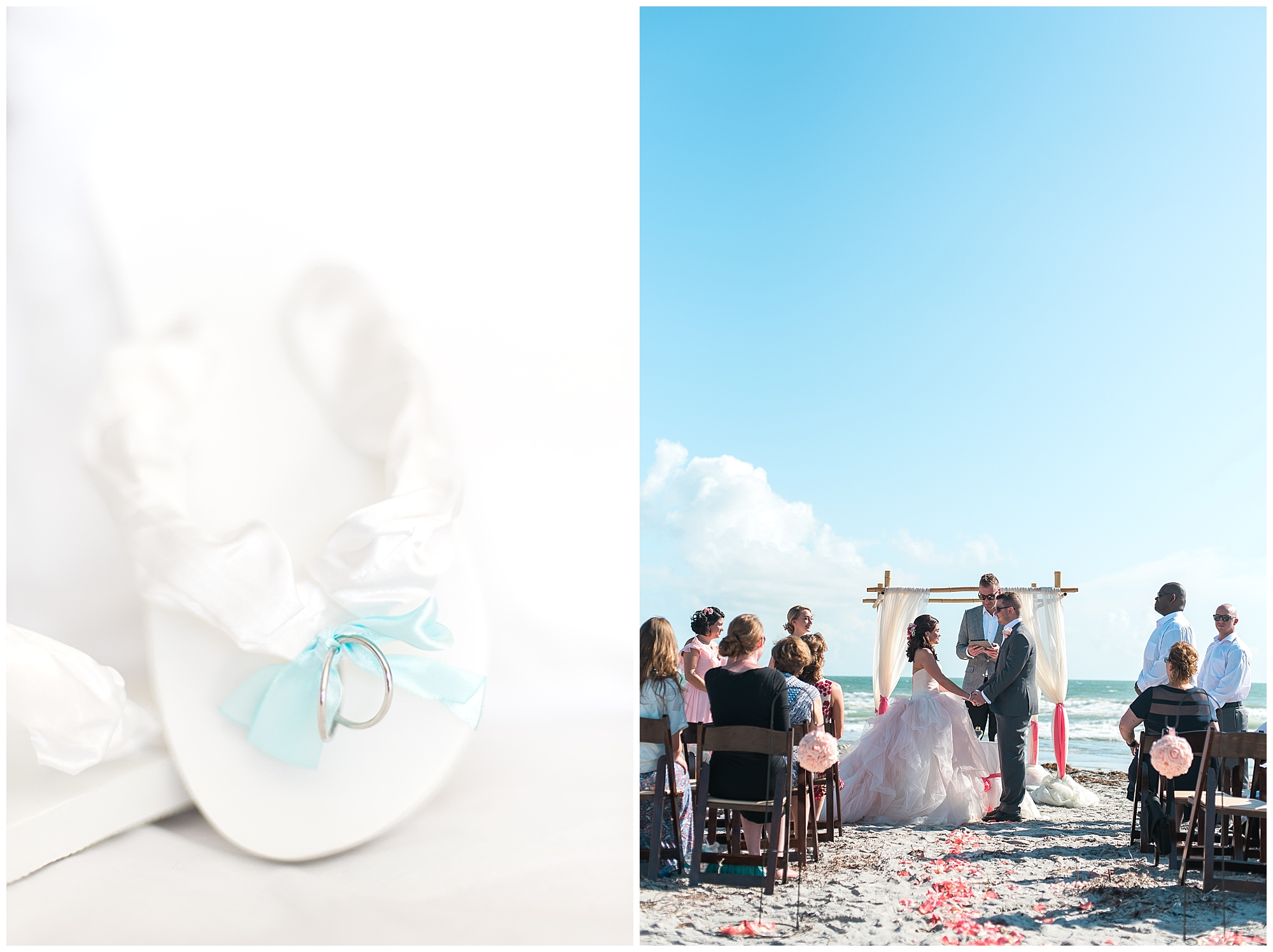 sunny-beach-wedding