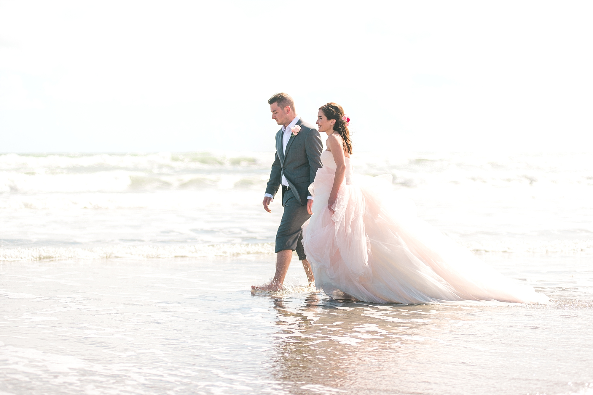 magical-beach-wedding