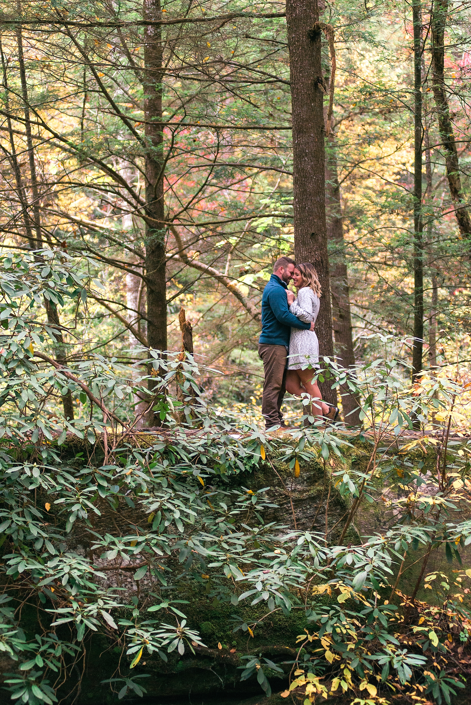red-river-gorge-wedding-photographers