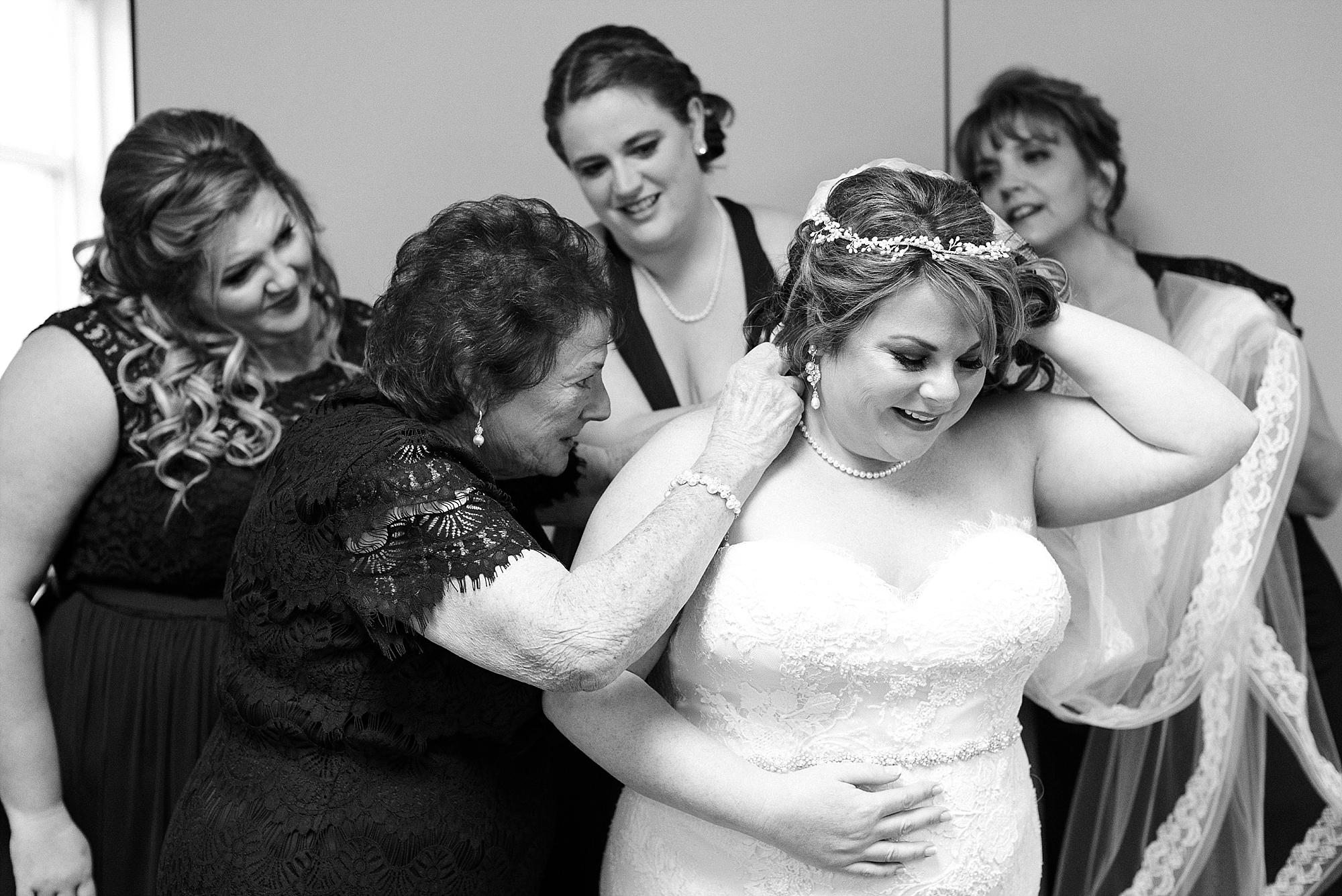 georgetown-ky-wedding