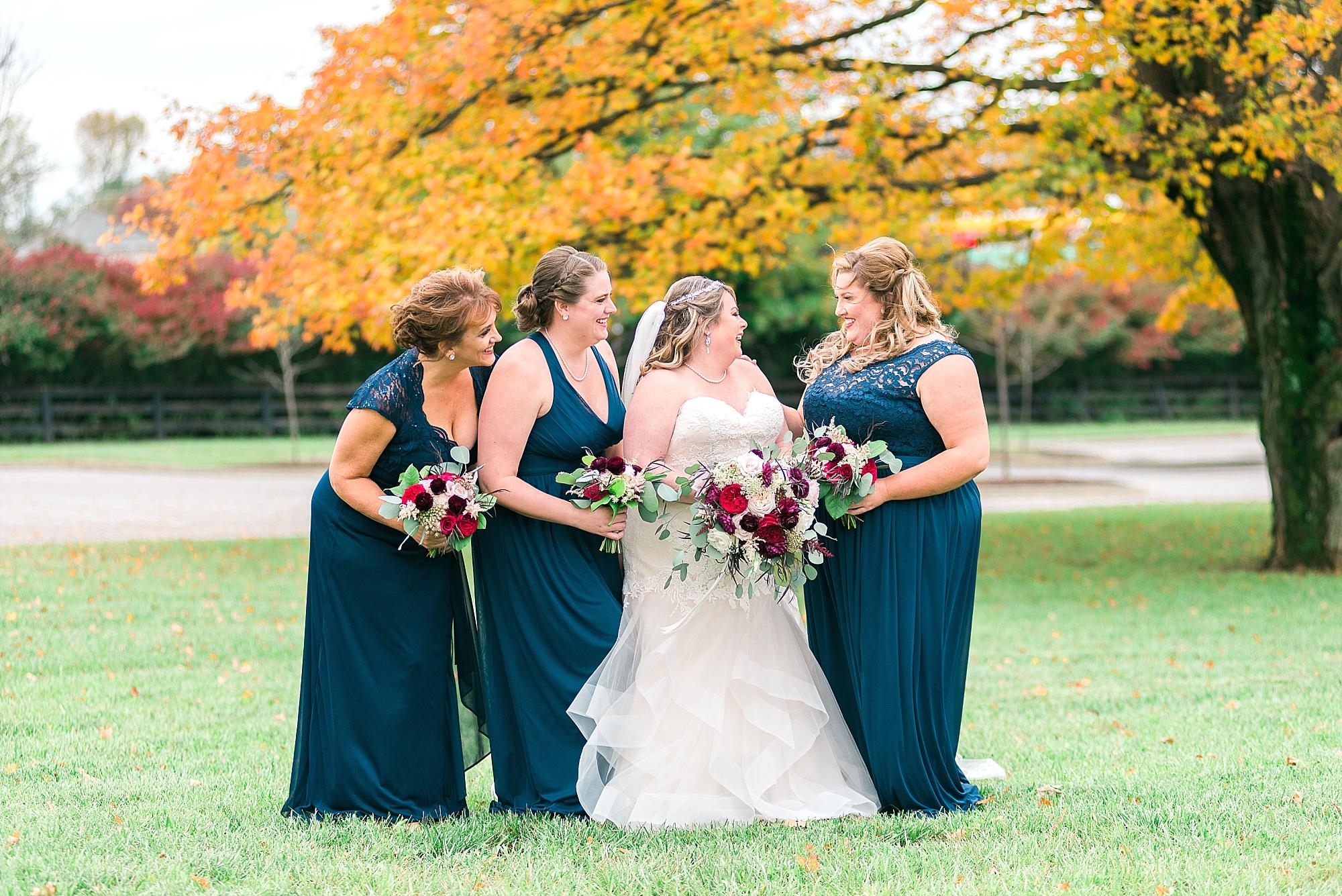 fall-wedding-photos
