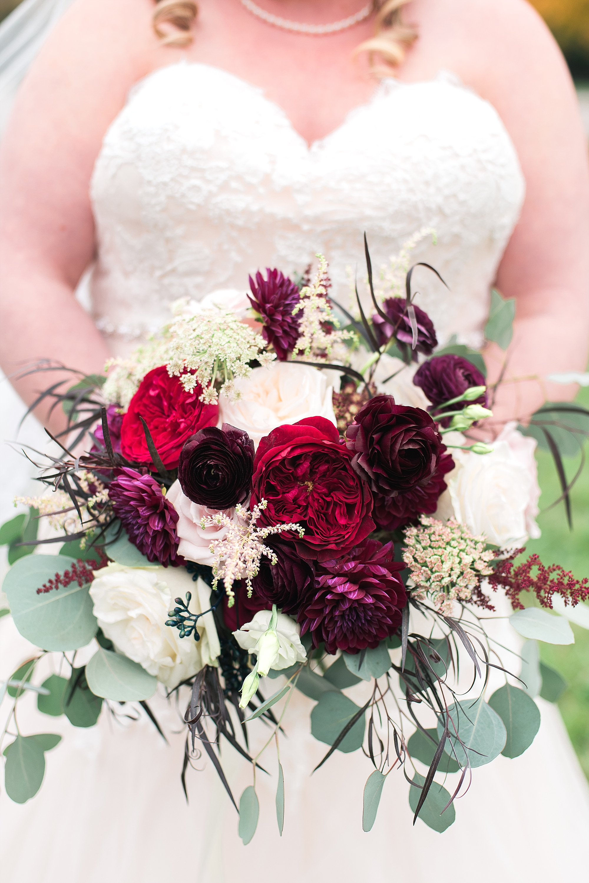 best-florist-in-lexington