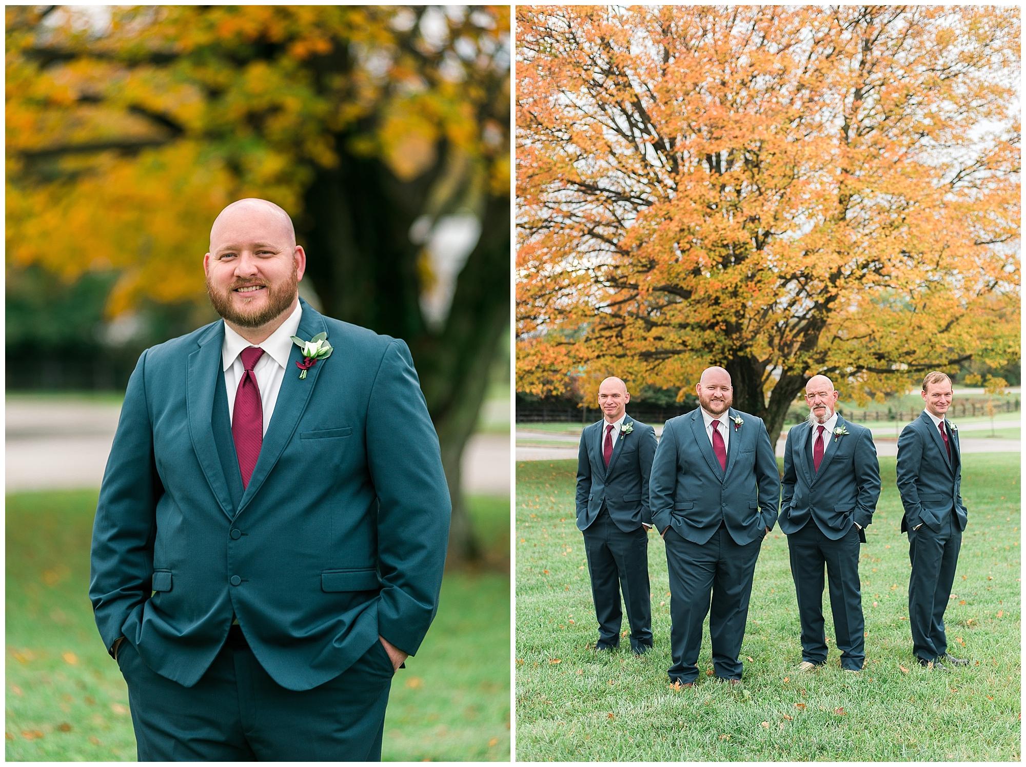 groomsmen-fall-photos