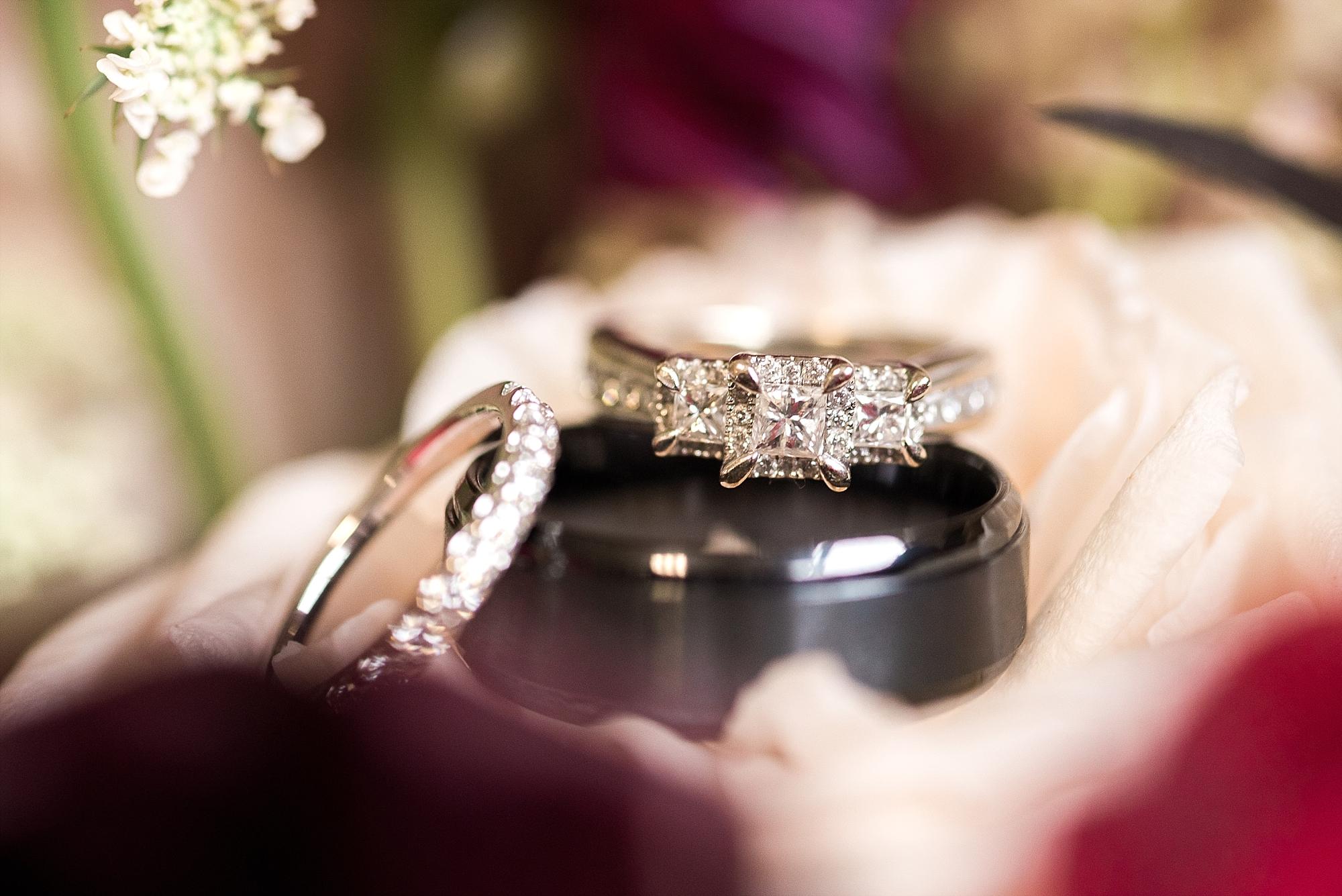 wedding-ring-shots