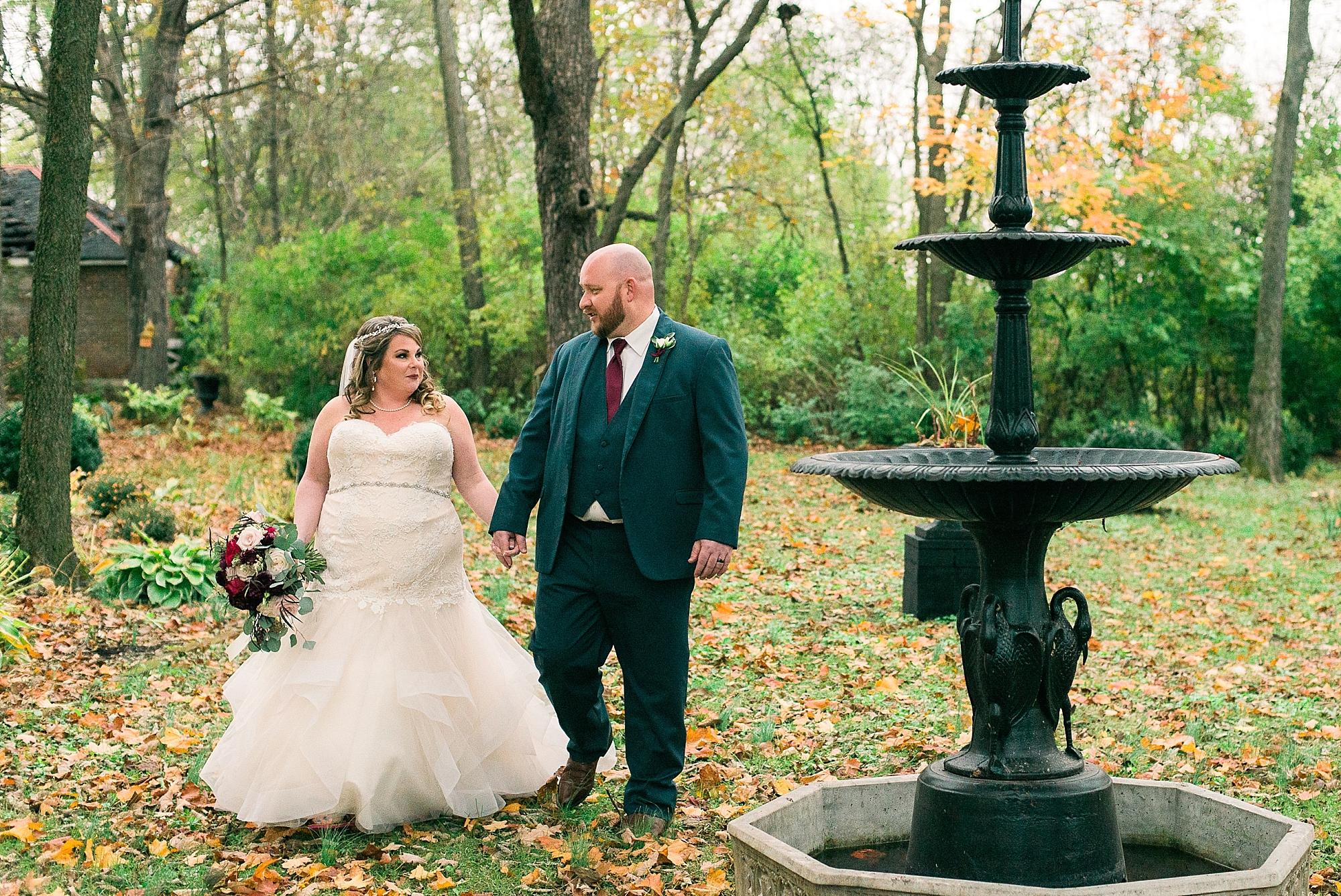 autumn-garden-wedding