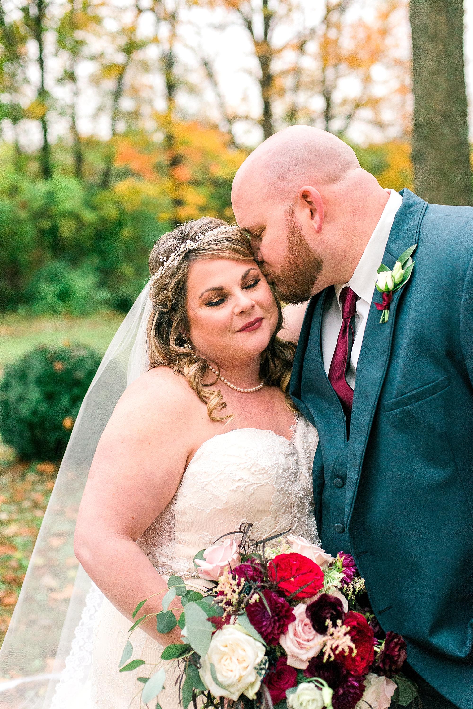 romantic-fall-wedding
