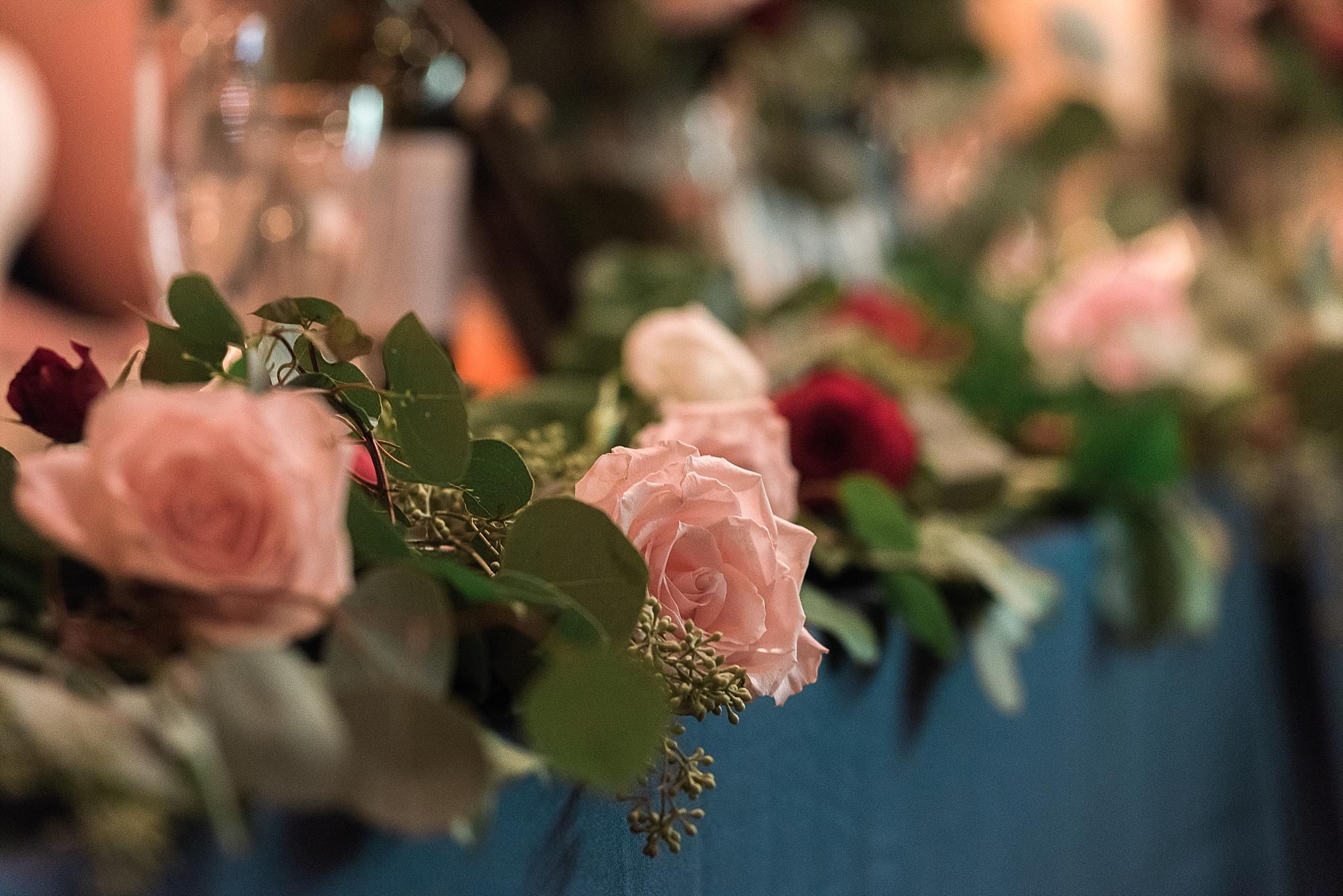 sweetheart-table
