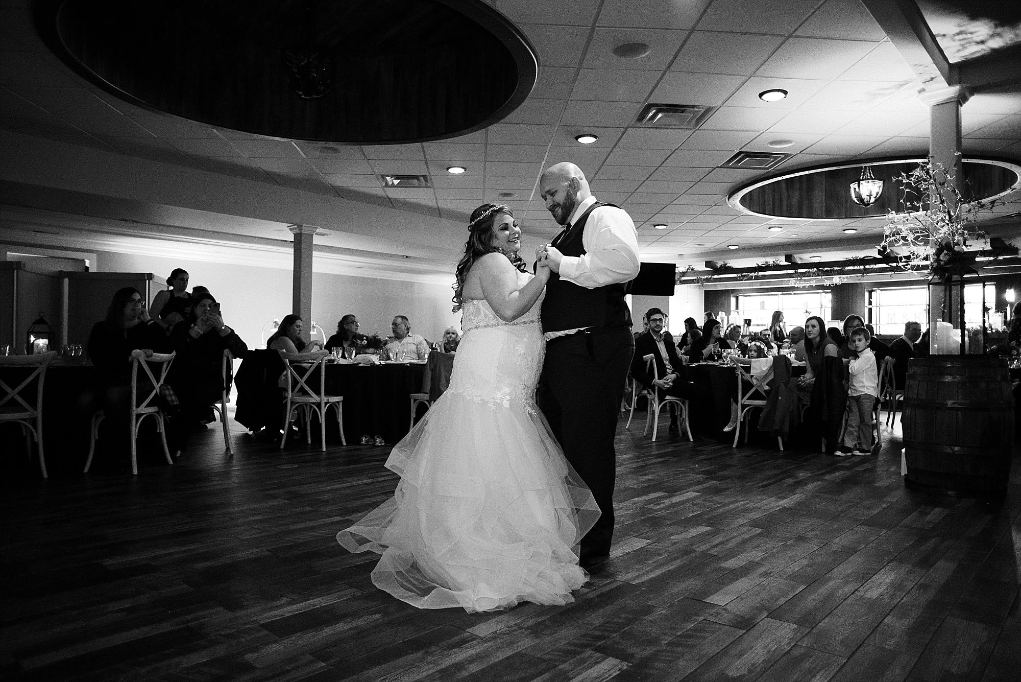wedding-reception-first-dance