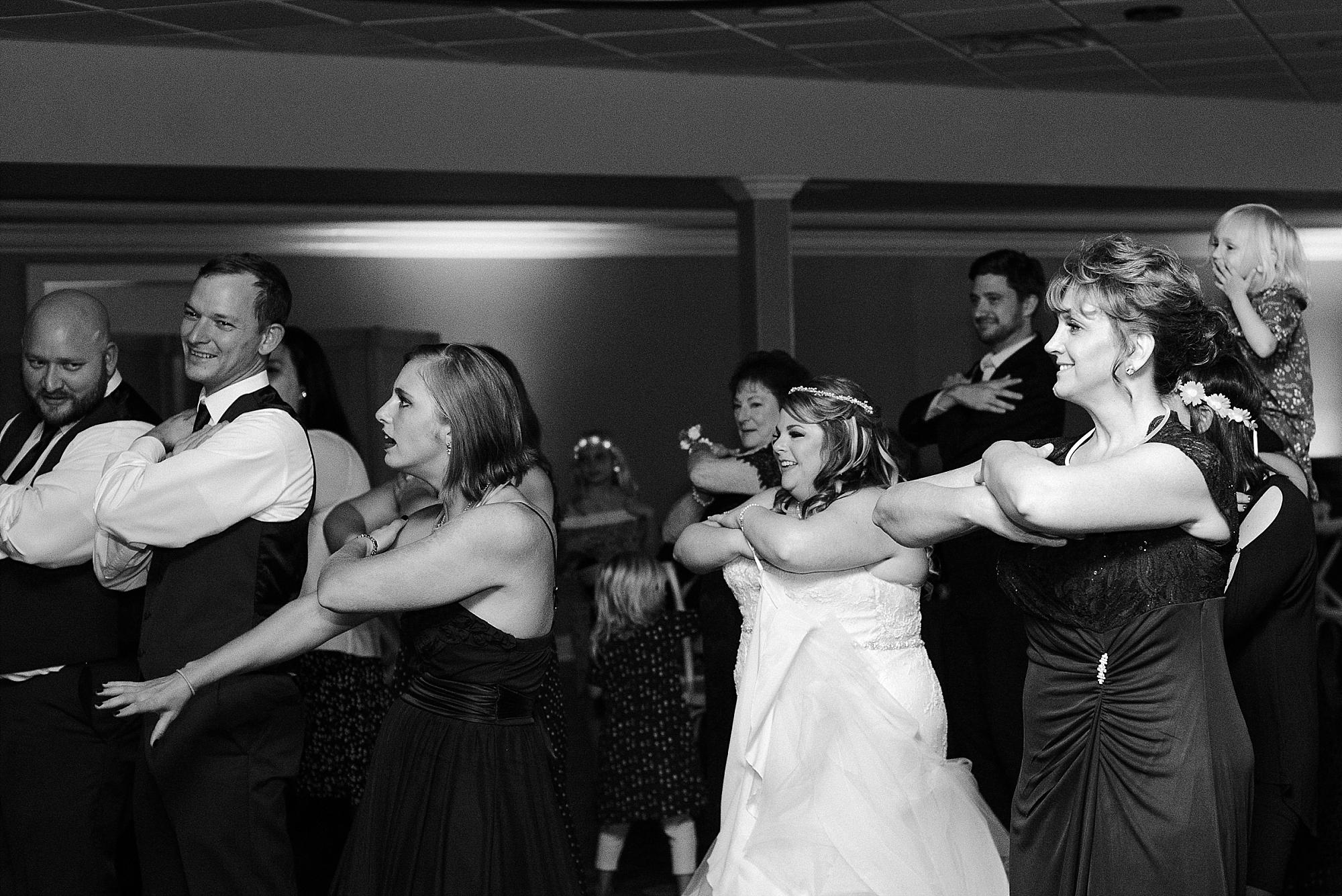 dancing-wedding-reception
