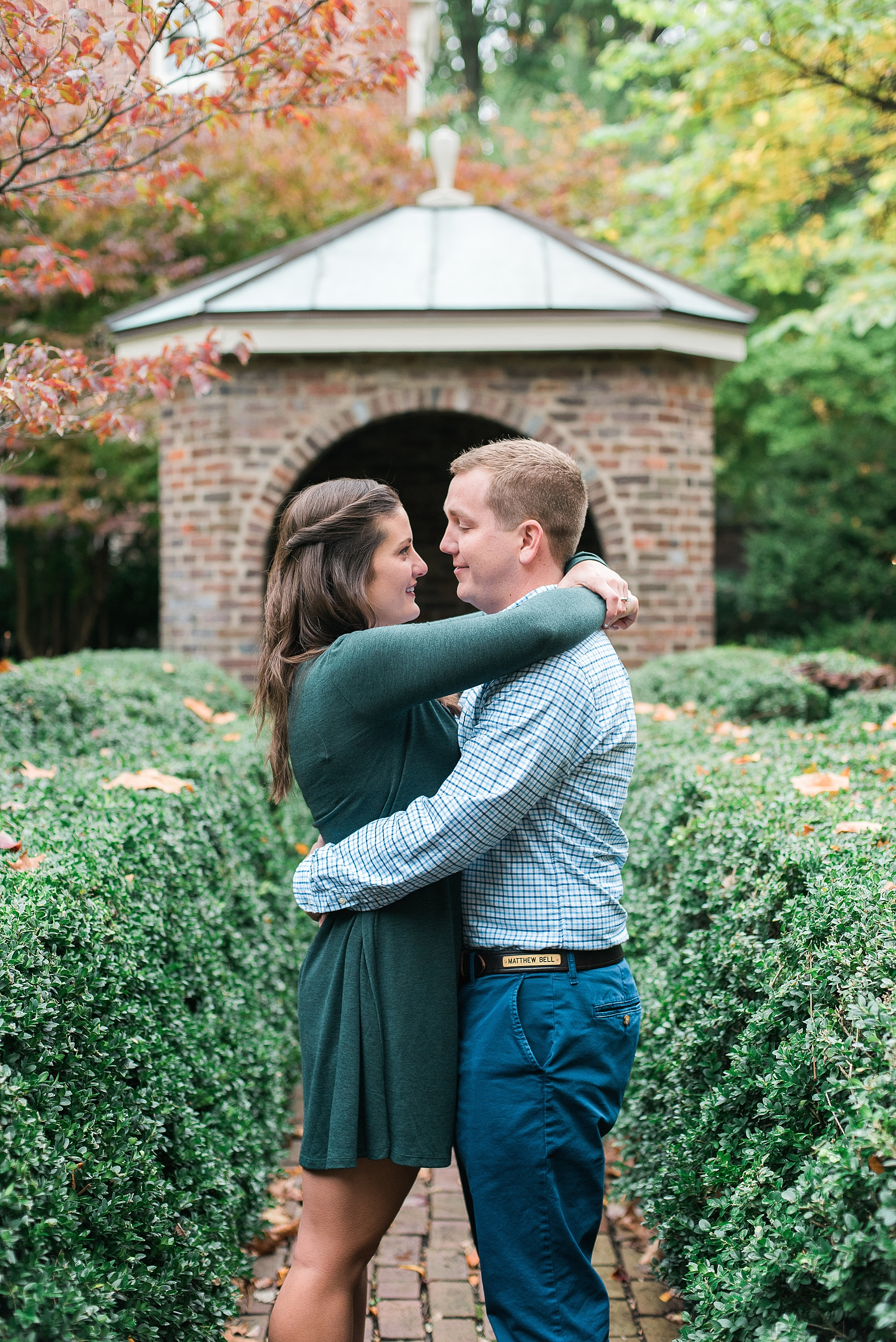 gratz-park-engagement-photos