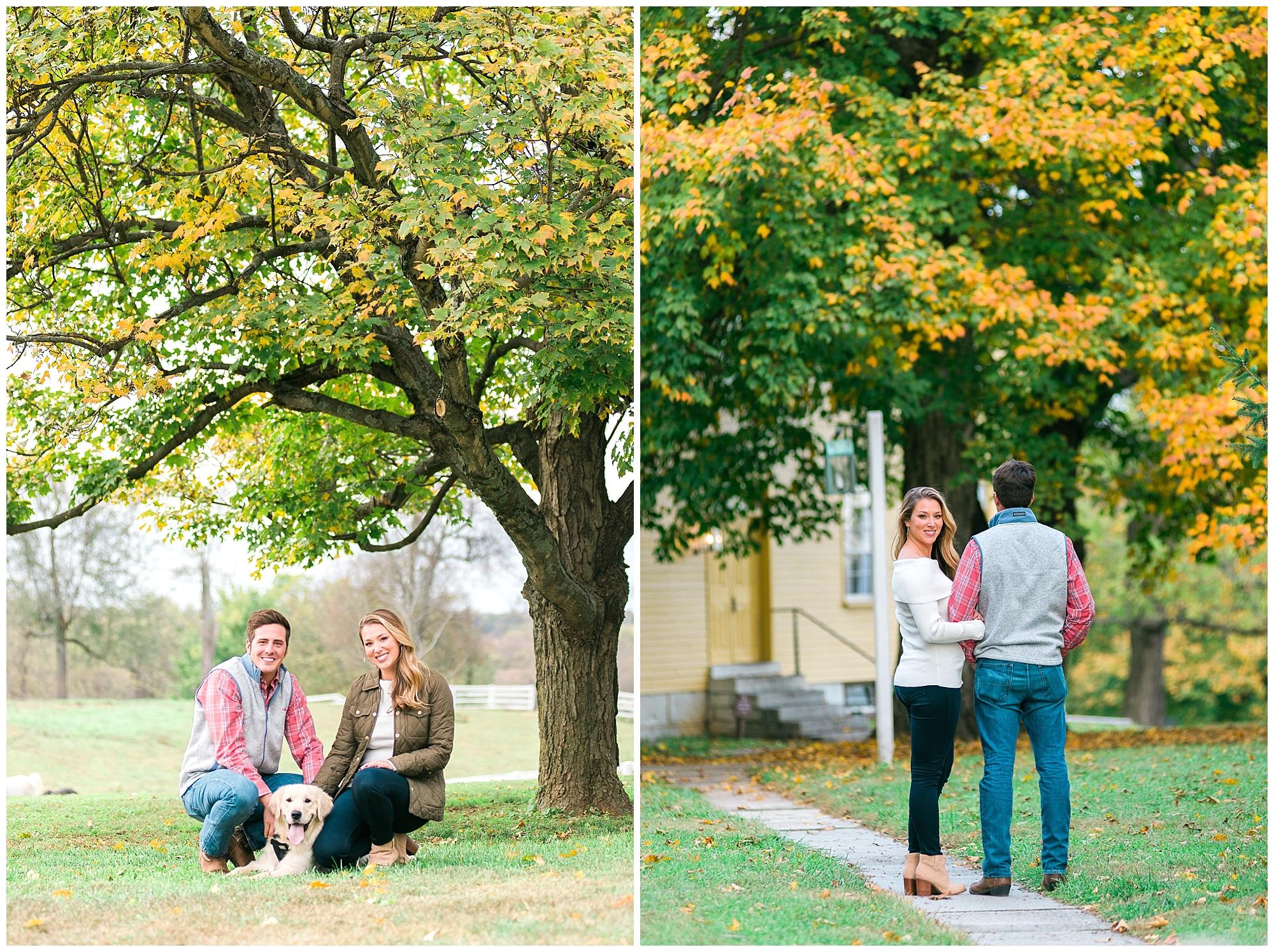 autumn-kentucky-wedding