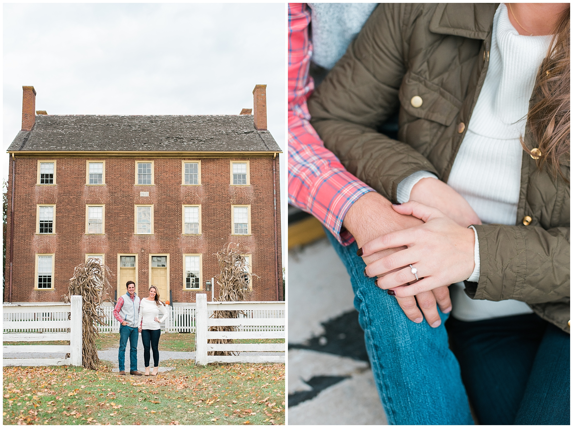 engagement-pics-at-old-house
