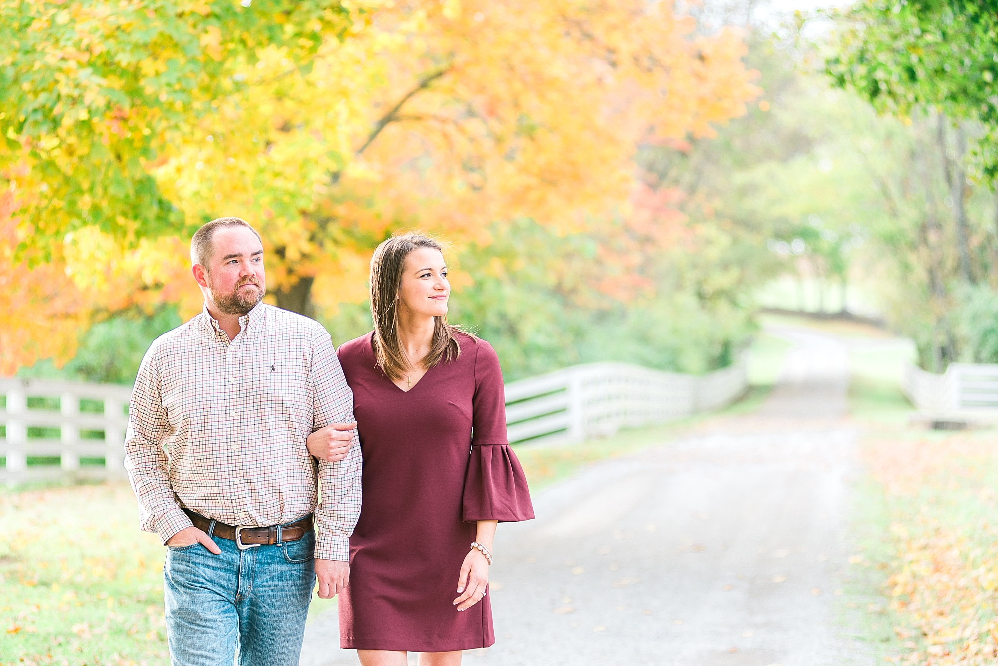 kentucky-wedding-photography-team
