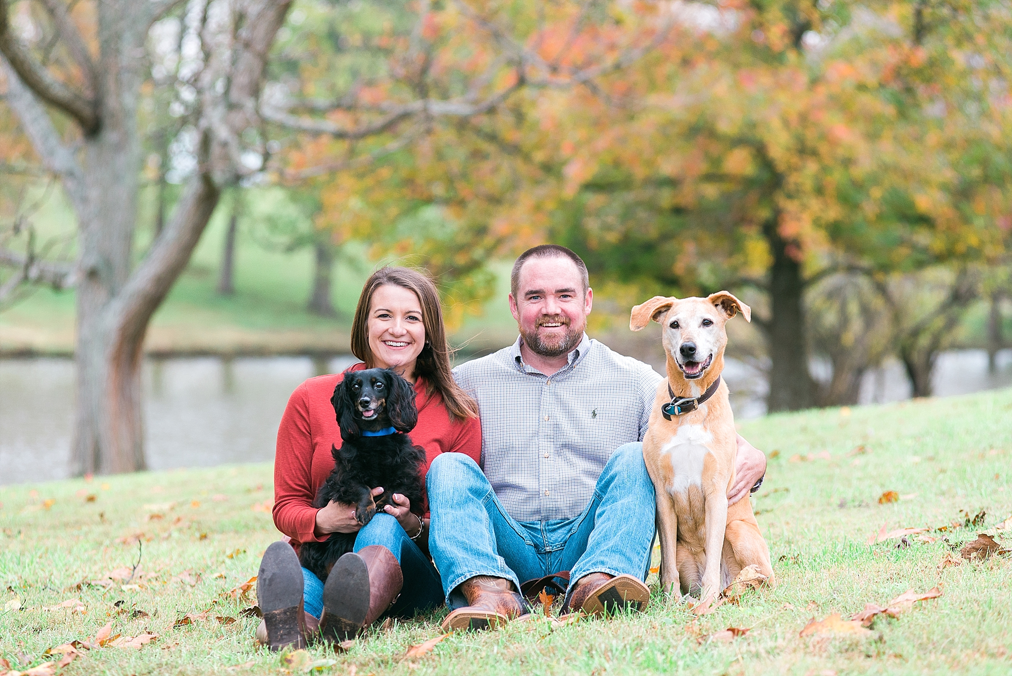 engagement-pics-with-dogs