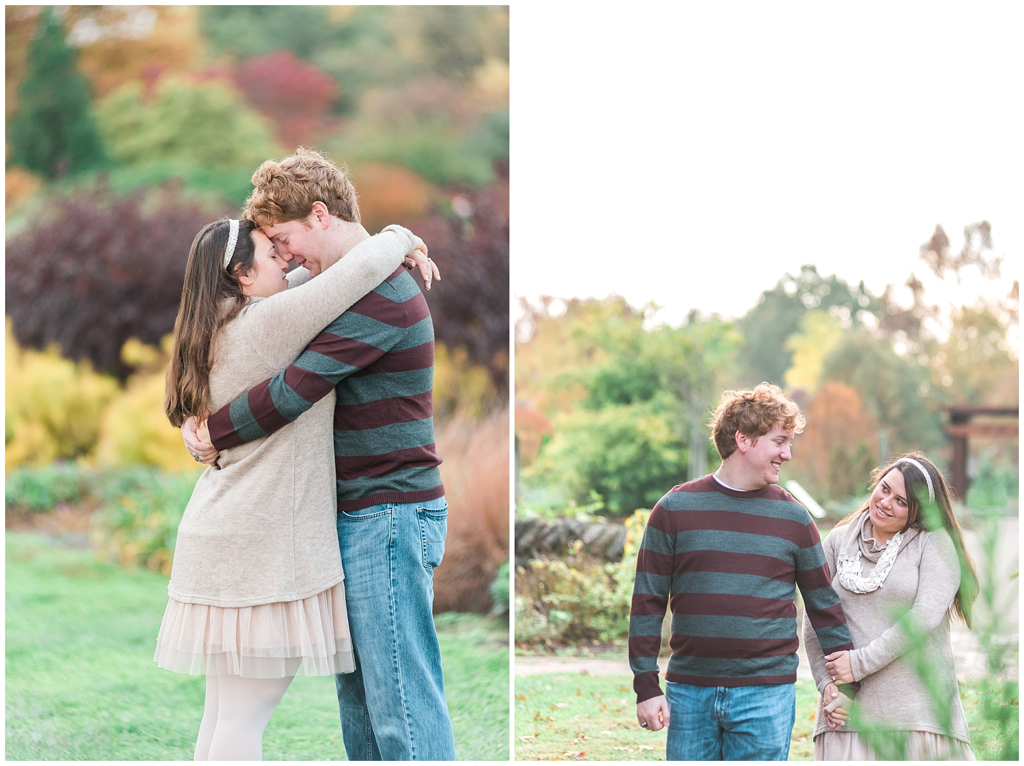 sunrise-engagement-pics