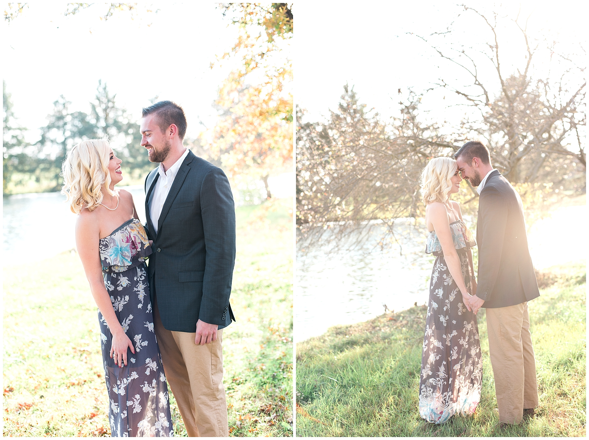 horse-farm-engagement-session