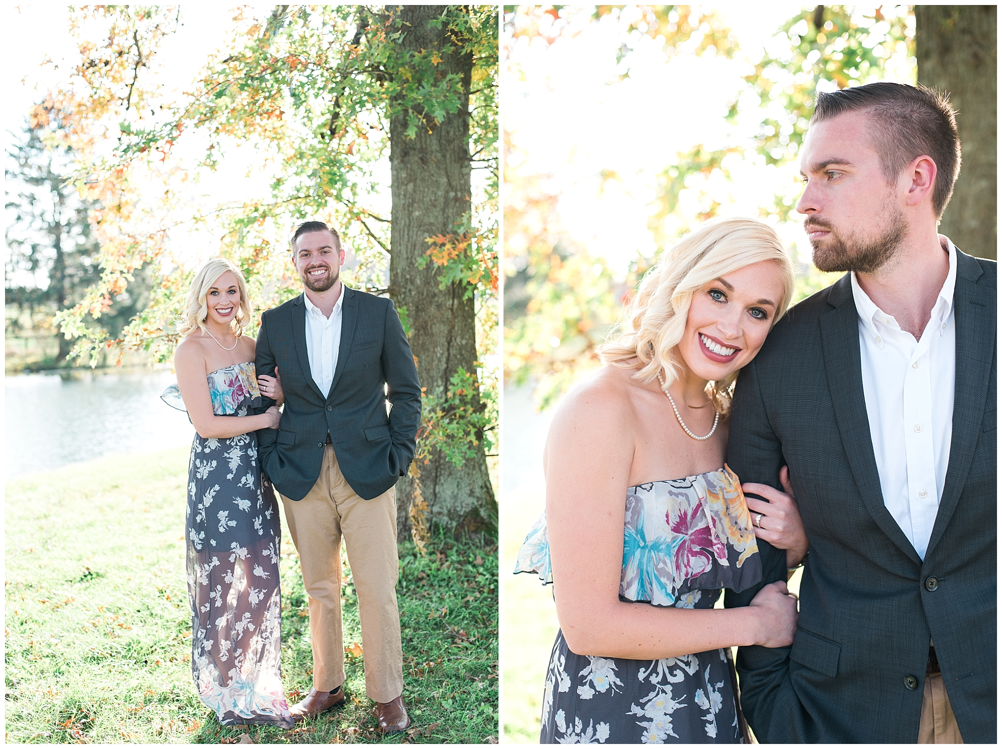 georgetown-ky-wedding-photographer