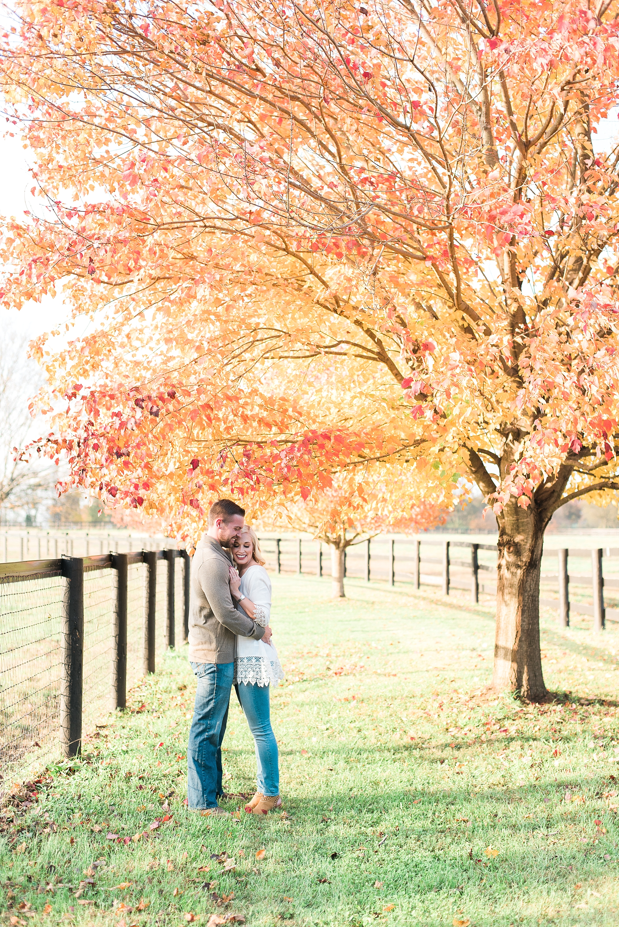 autumn-engagement-session