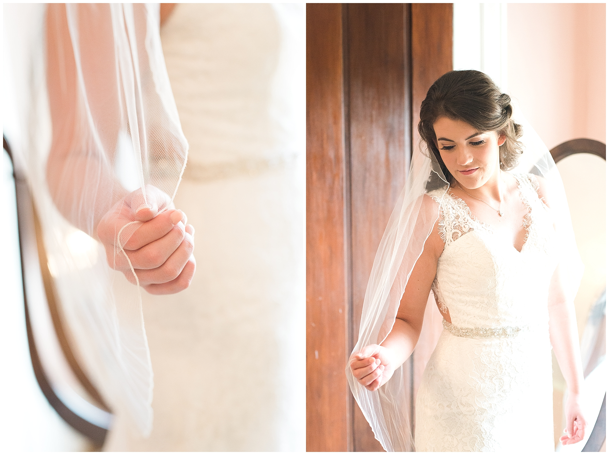 bride-veil-in-historic-home