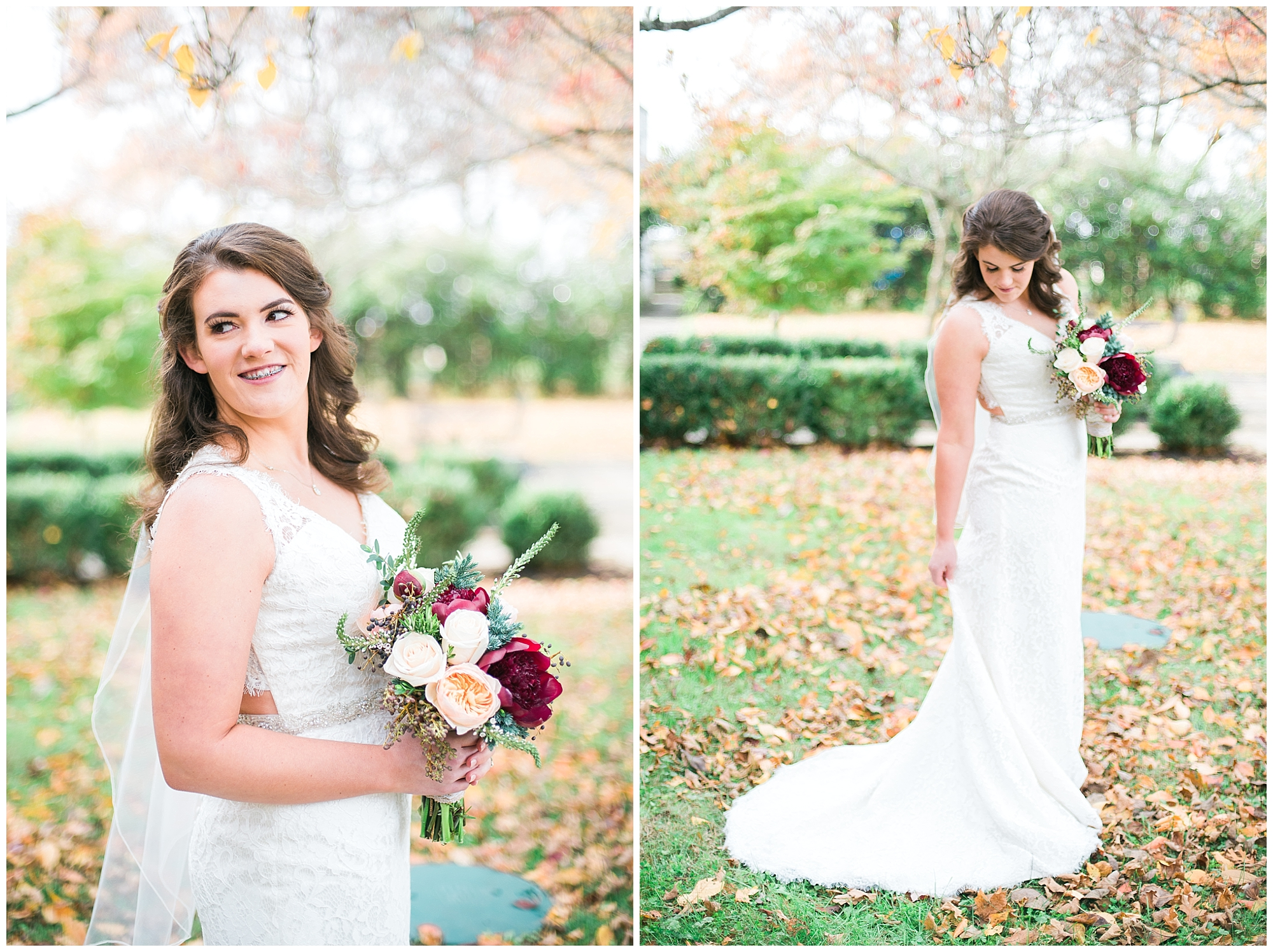 bride-ashley-inn