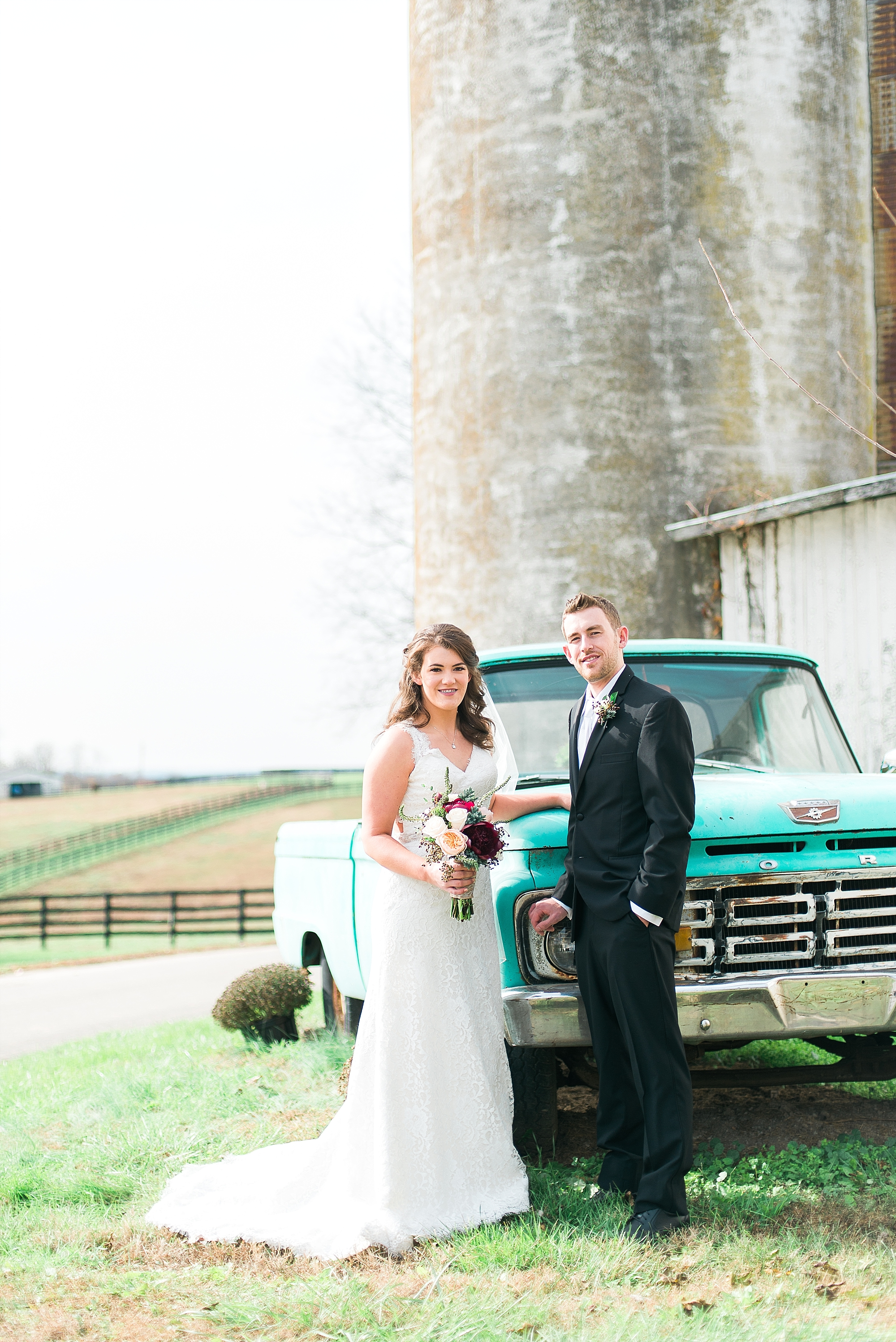 farm-wedding-photos