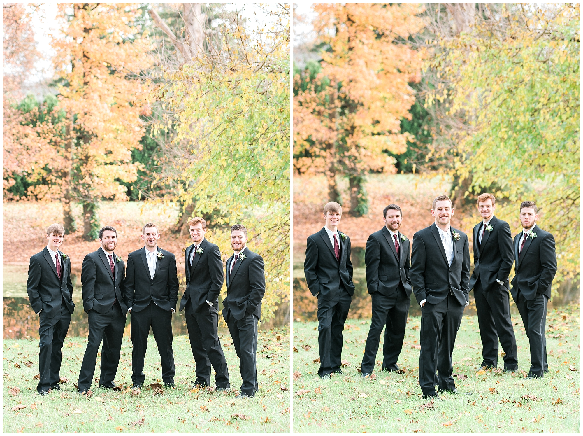 groomsmen-groom-portraits