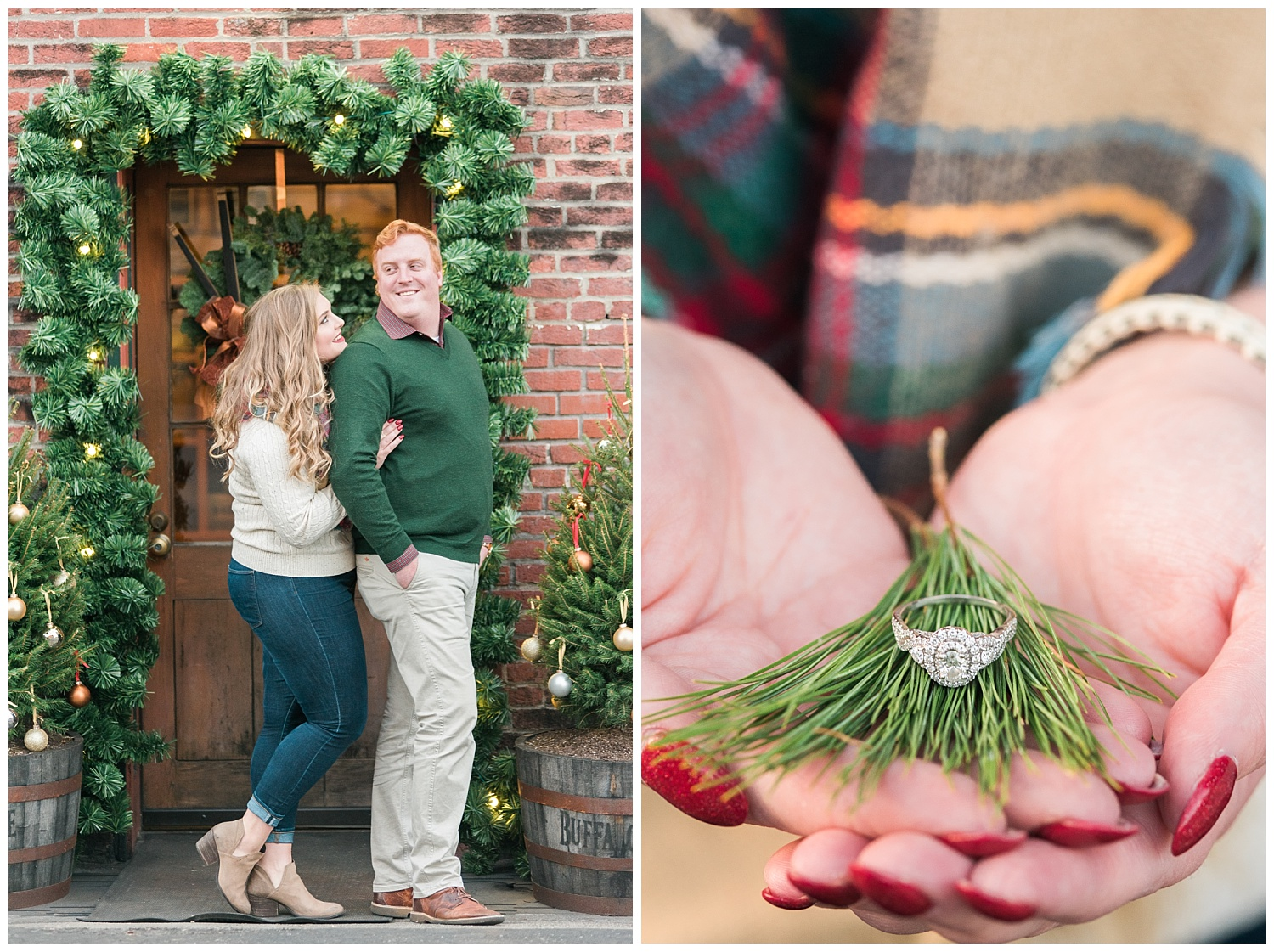 wintery-engagement-pictures