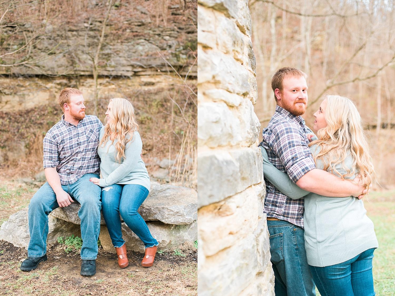 winter-engagement-photos