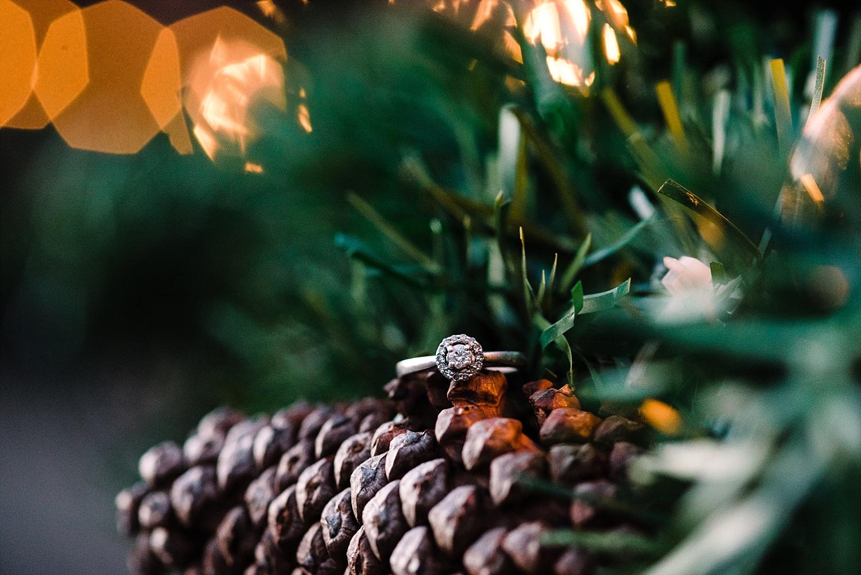 christmas-engagement-ring