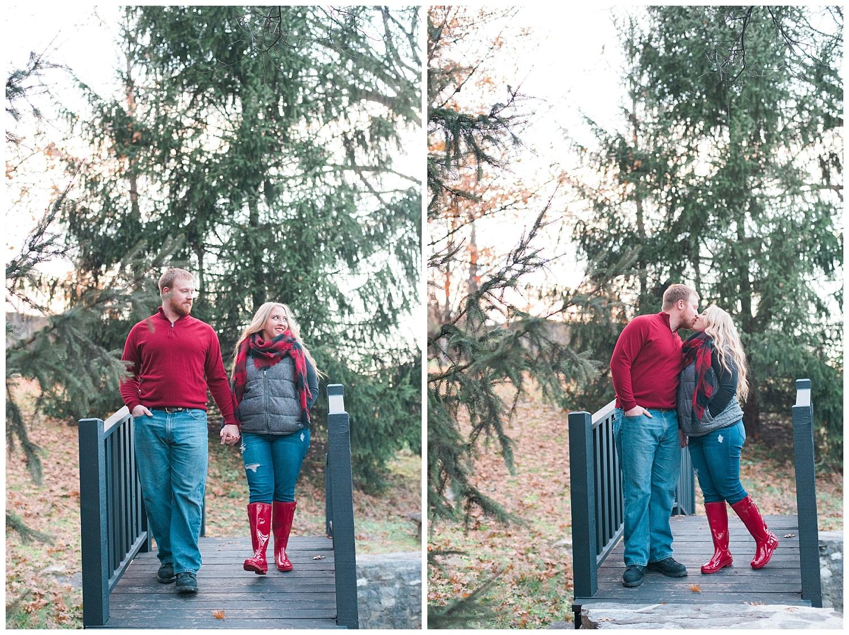 winter-wonderland-photos