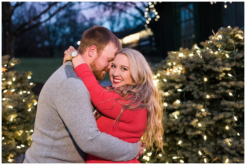 christmas-lights-photos