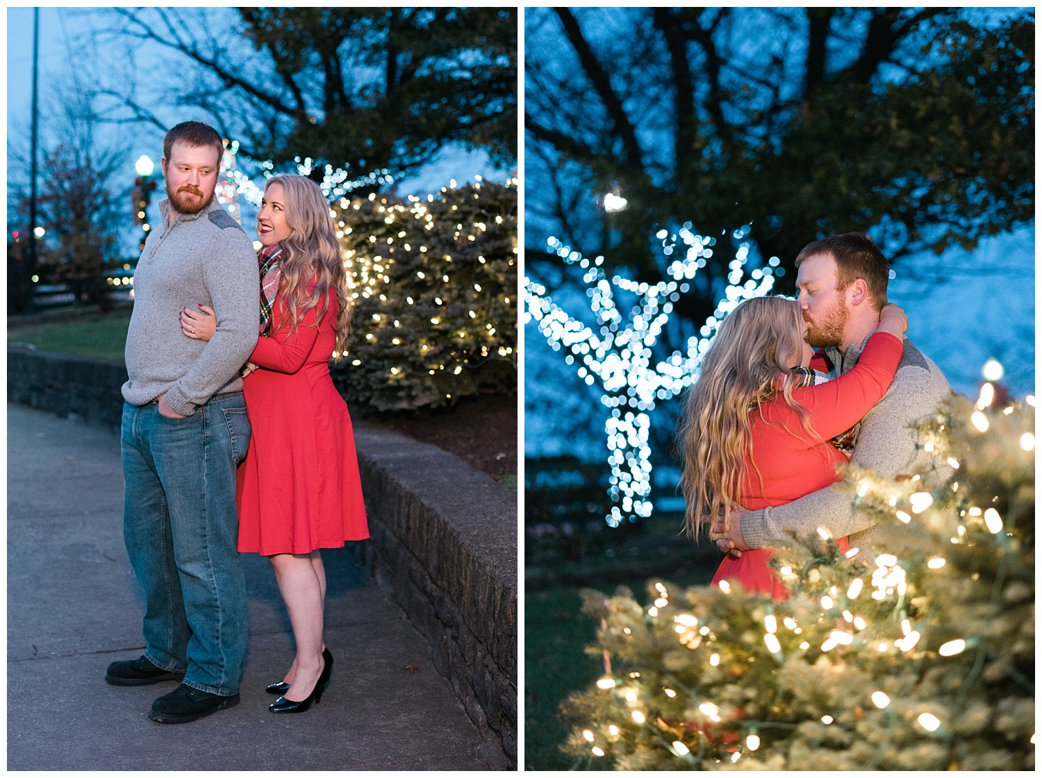 cold-weather-engagement