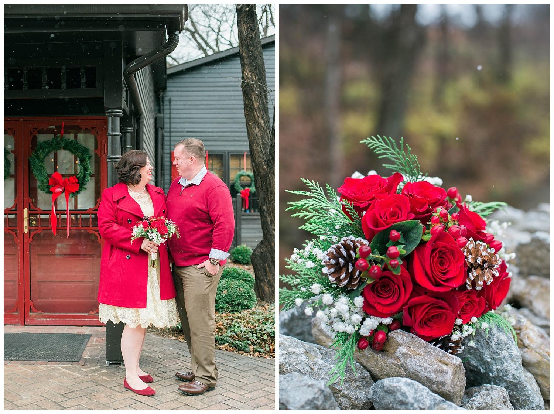 christmas-elopement