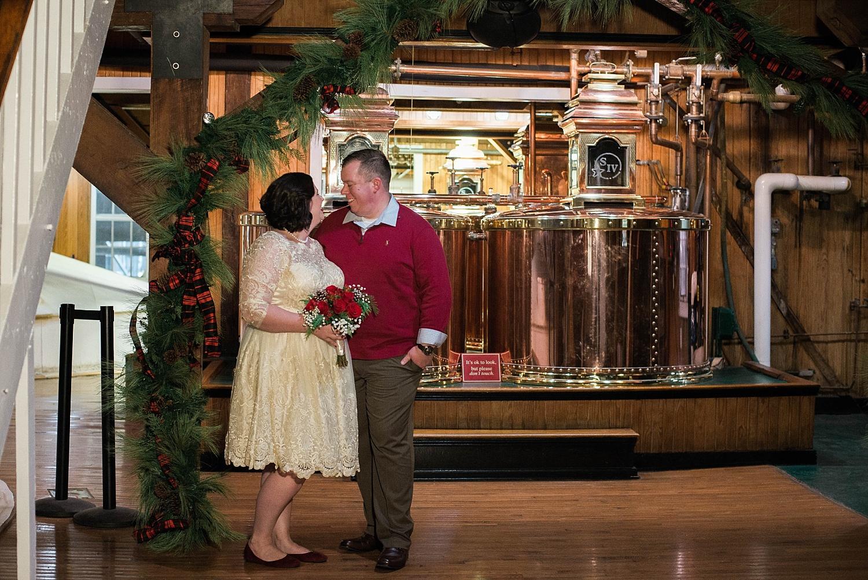 bourbon-distillery-wedding